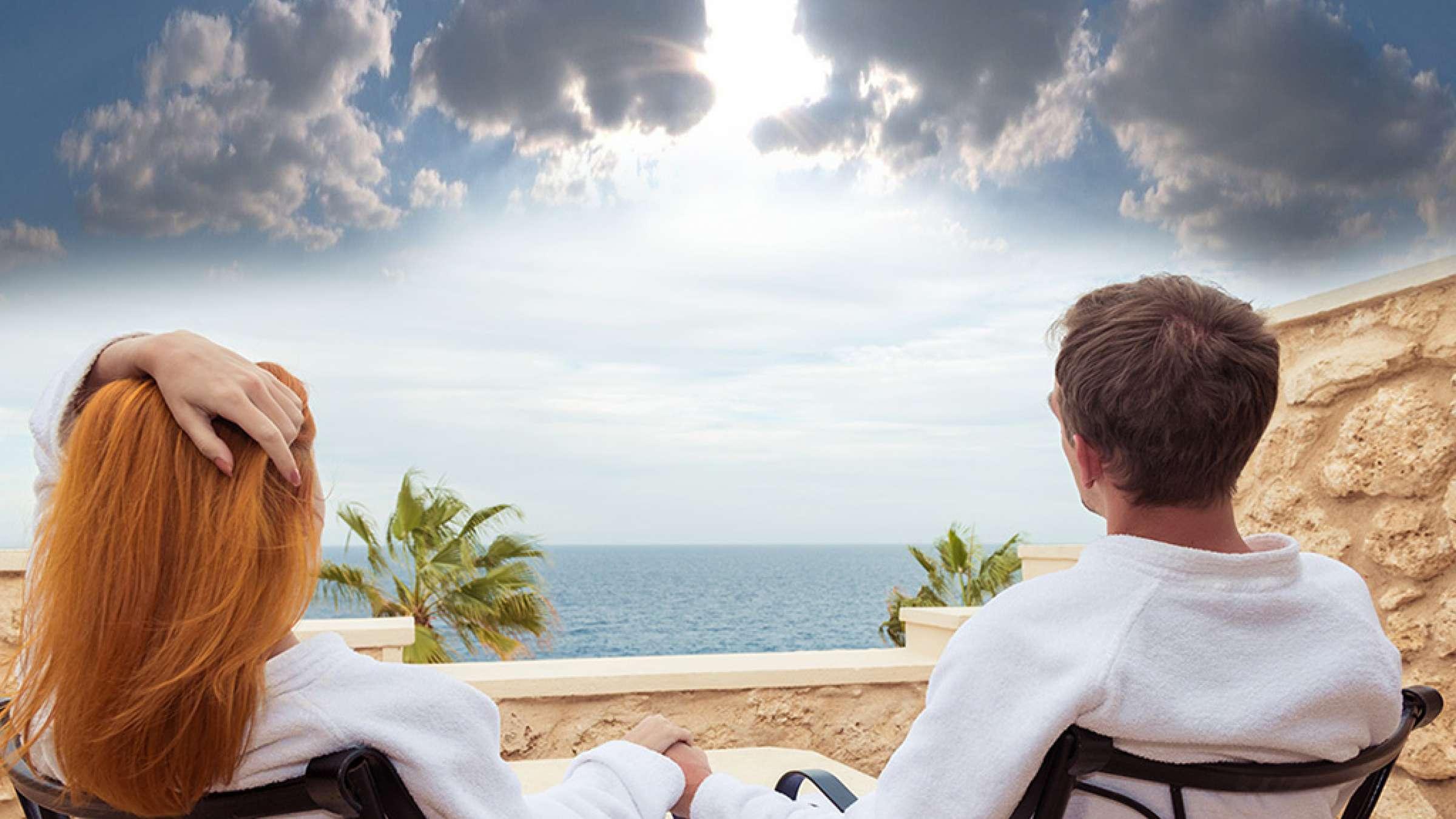 Anvari-RealEstate-balcony