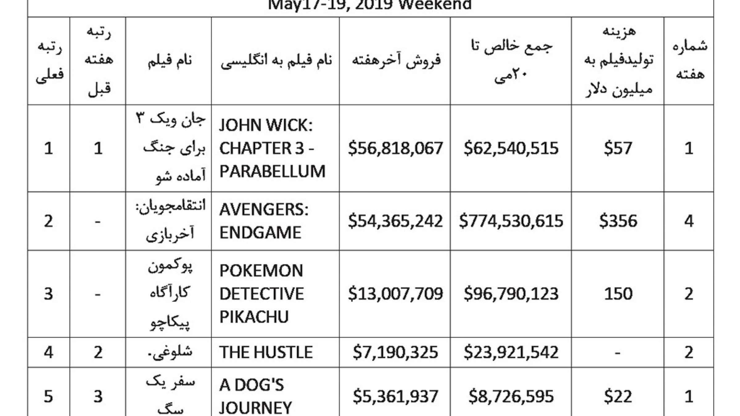 Cinema-Nazemzadeh-film-may-4-3