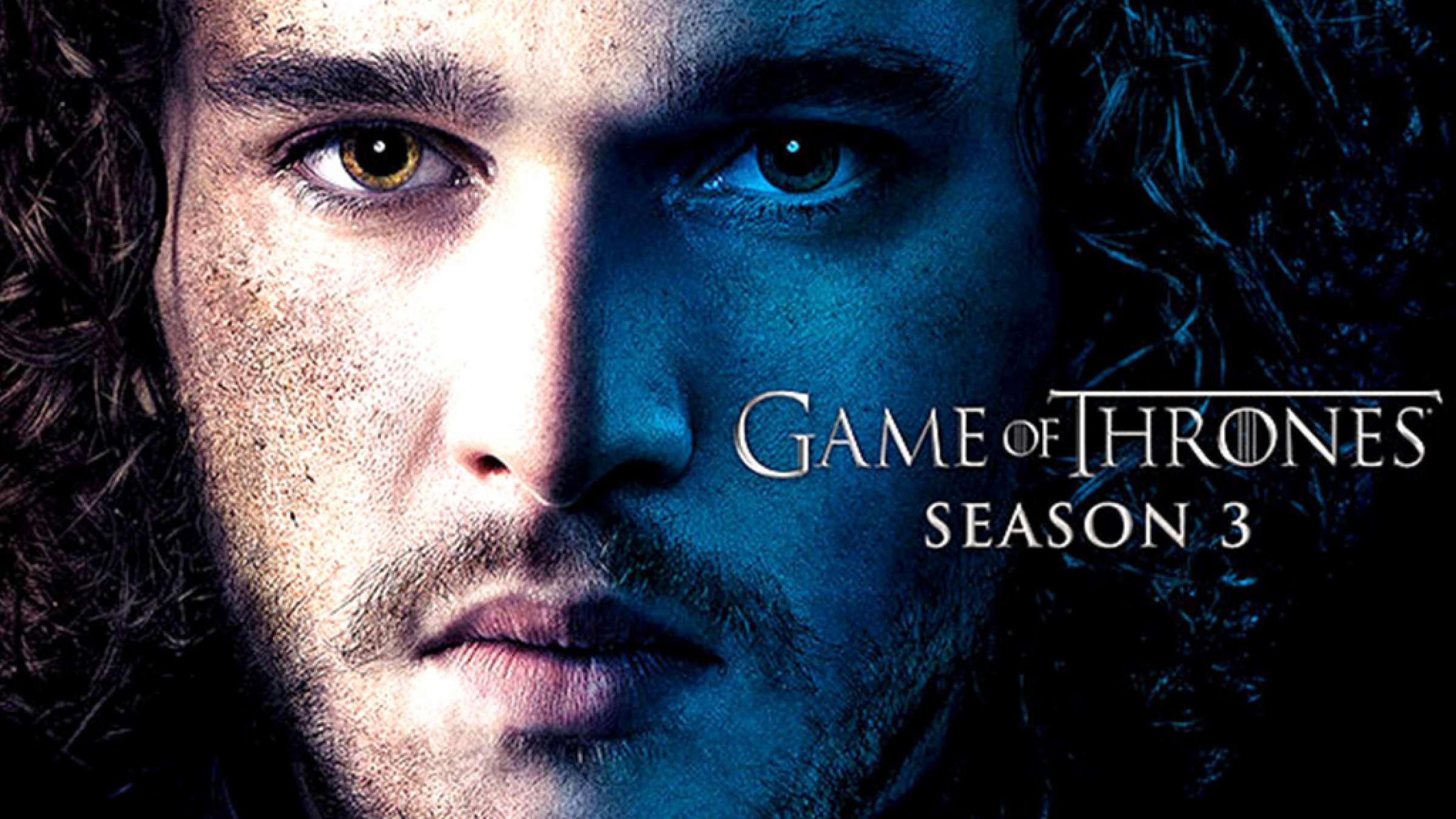 Cinema-Nazemzadeh-game-thrones-3