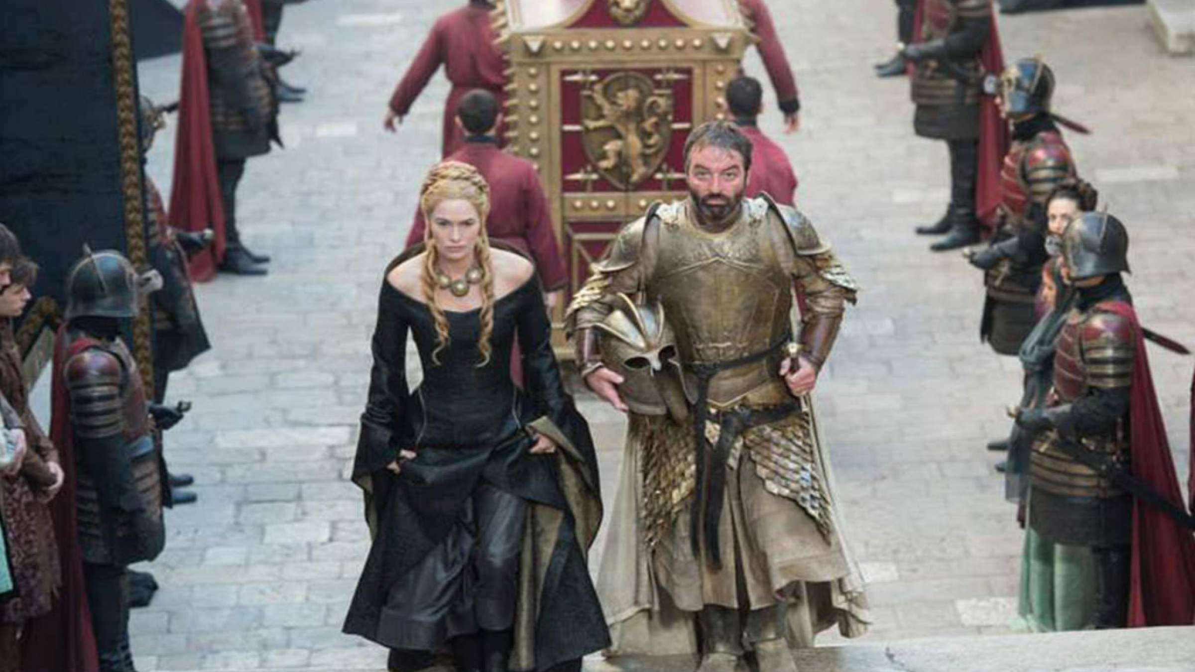 Cinema-Nazemzadeh-game-thrones-5