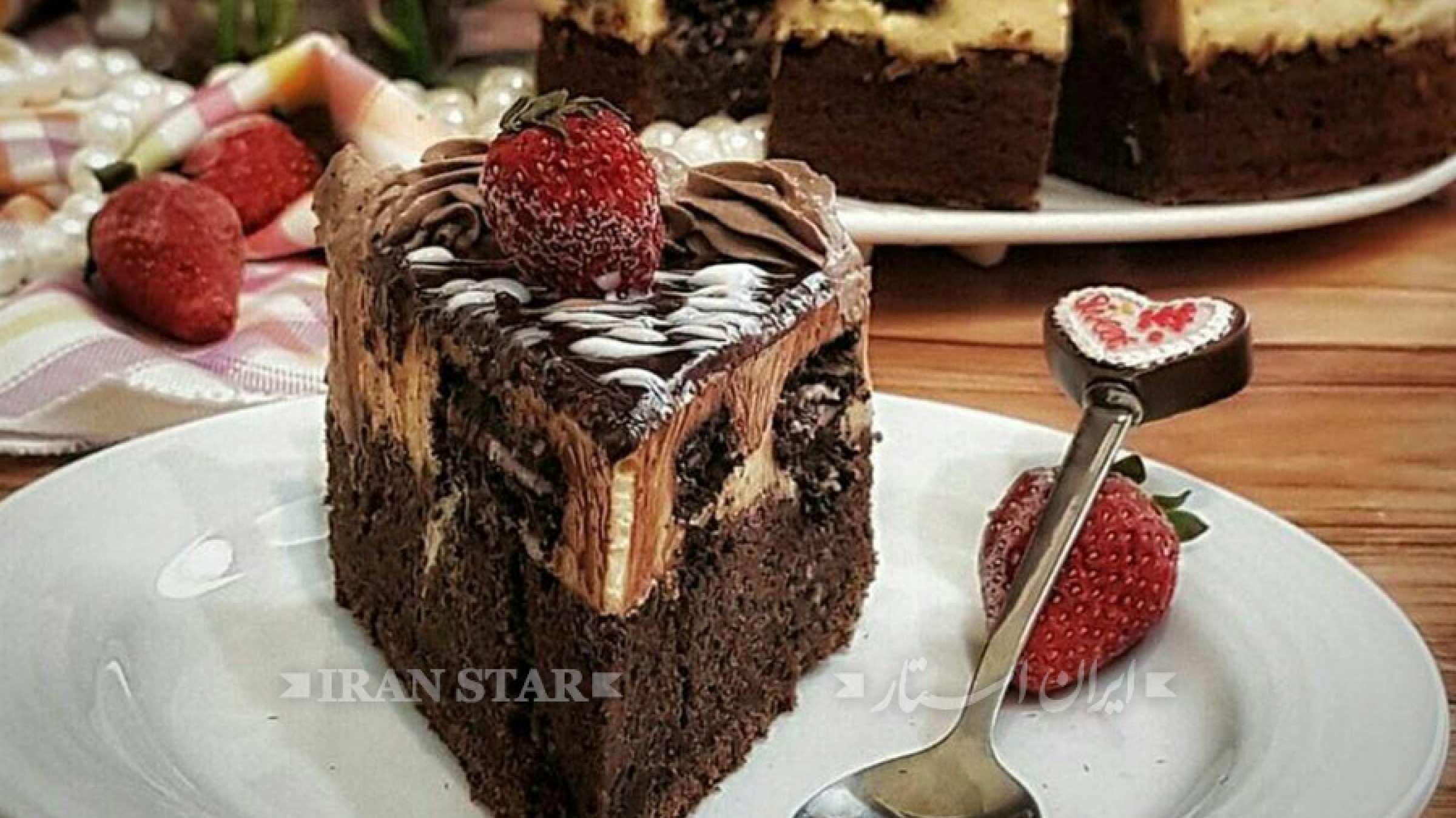 KEYKE-dabel-chokolat