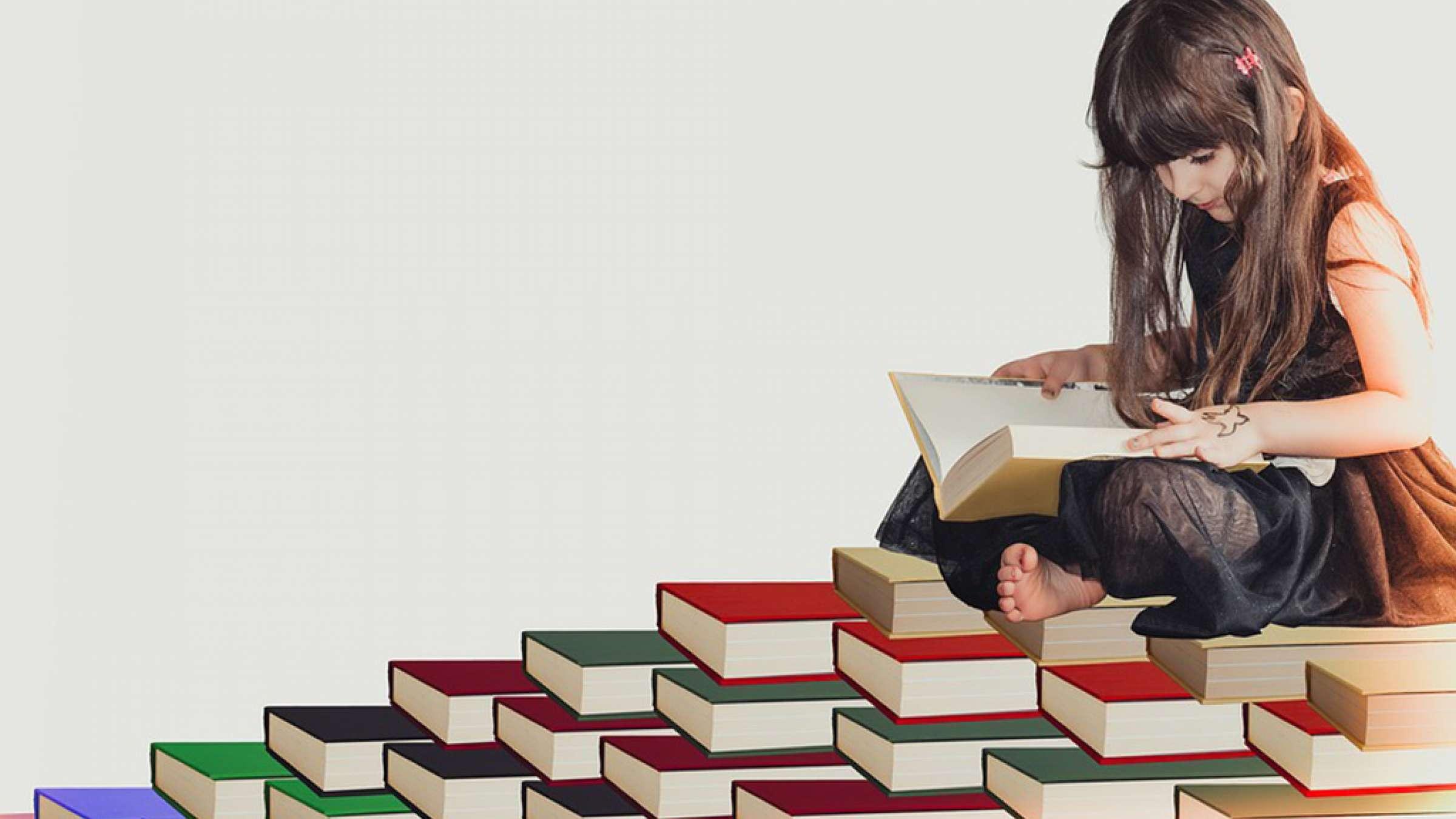 Leila-Kazemzadeh-school-casting-2