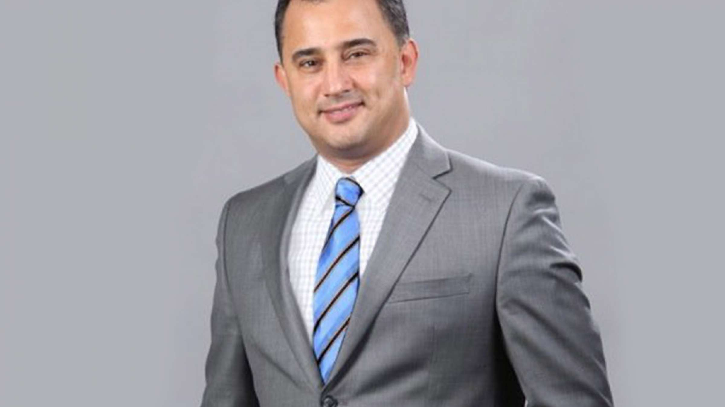 Micheal-Parsa-Election