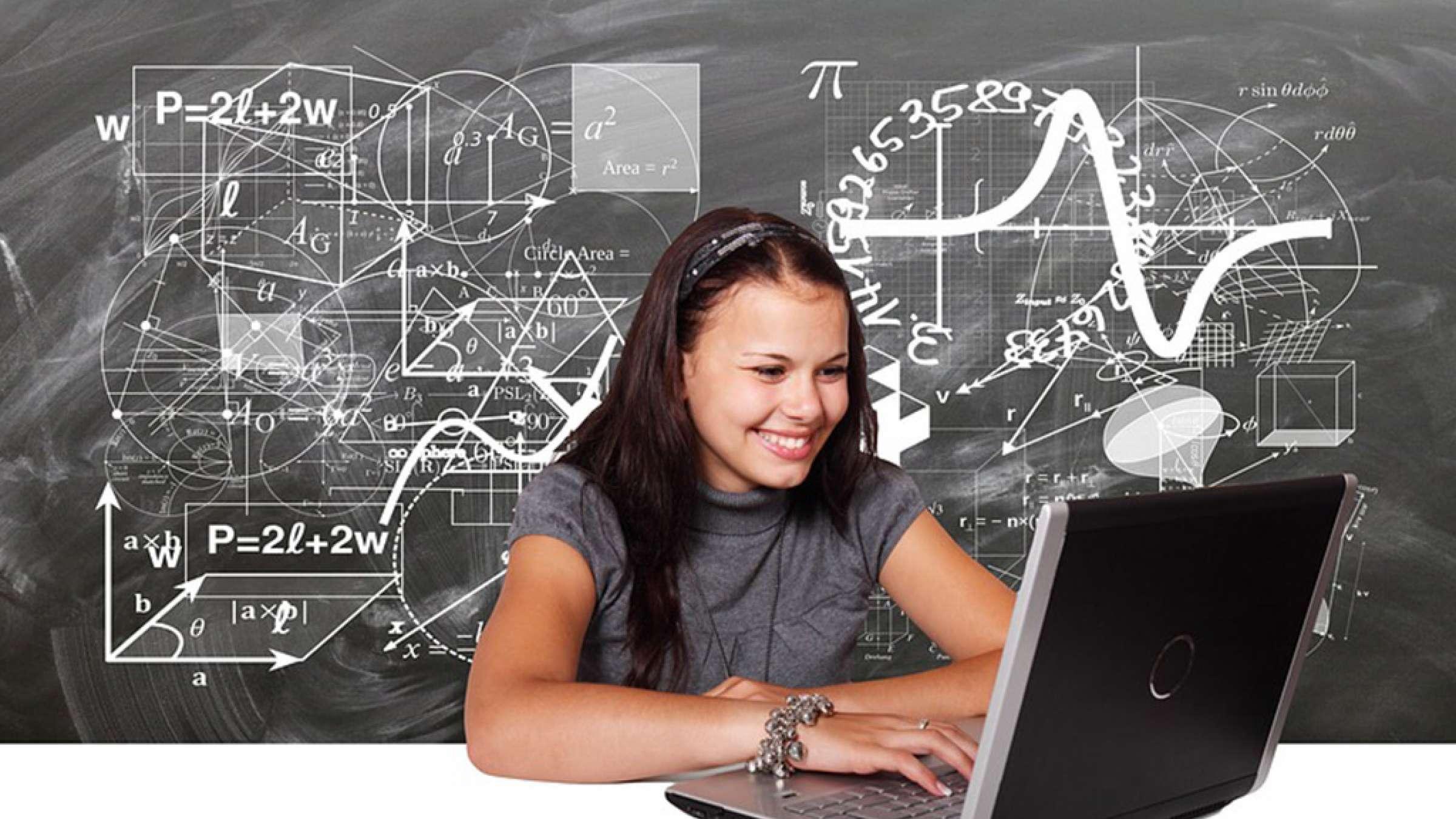 Rahimian-insurance-kodakan-students