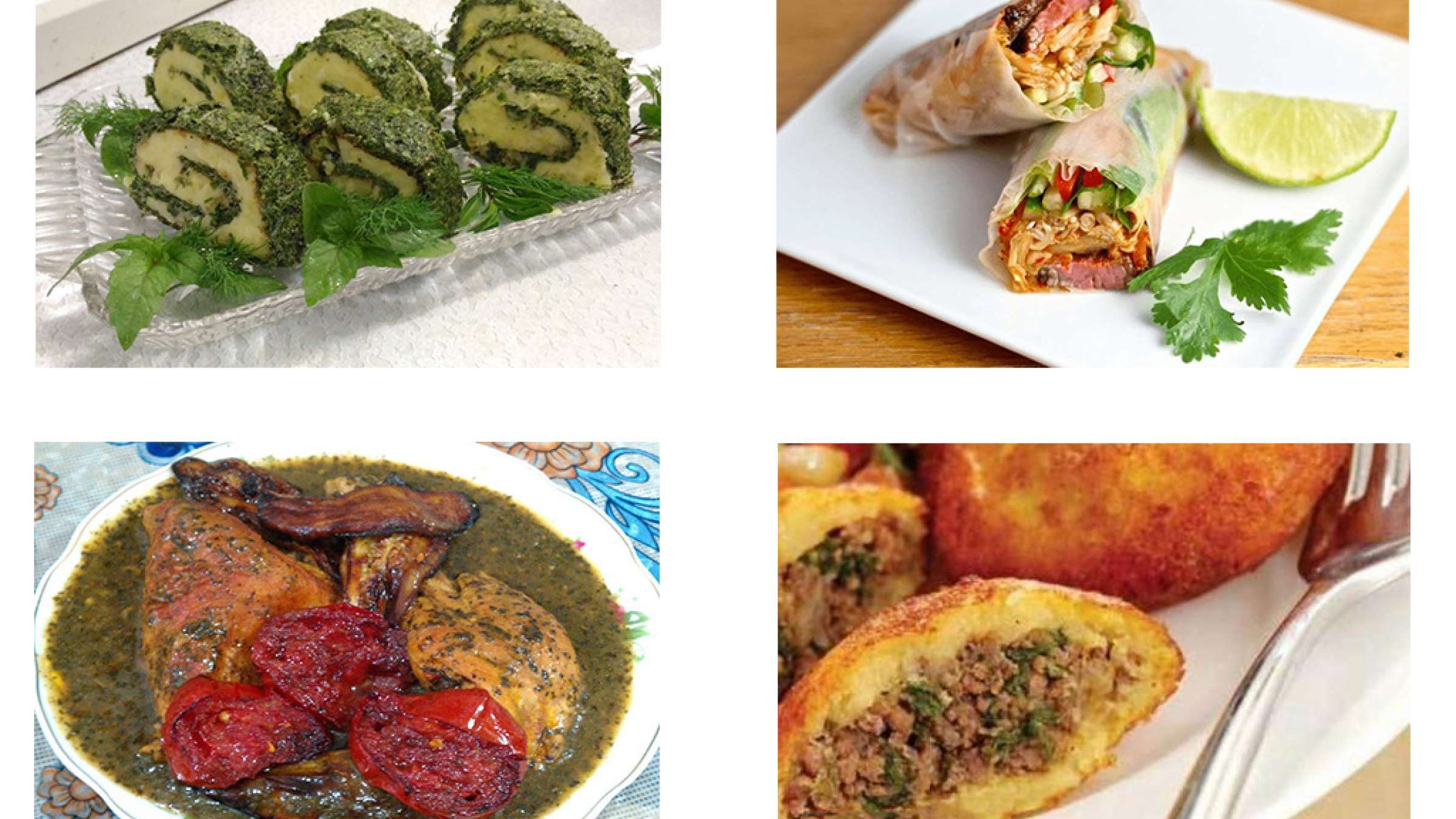 ashpazi-parvin-kotlet-omlet