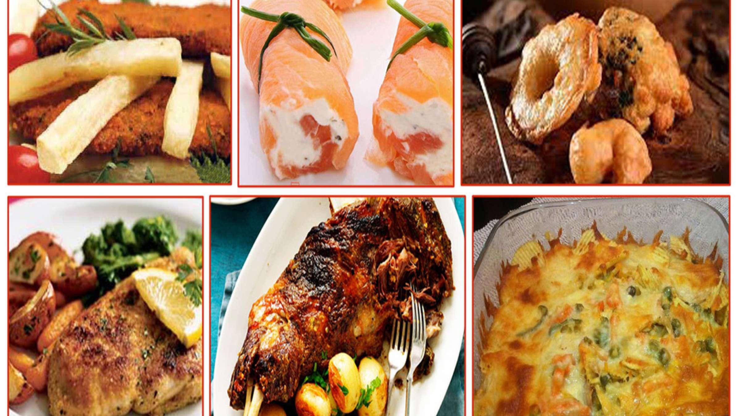 ashpazi-parvin-rol-salamon-graten