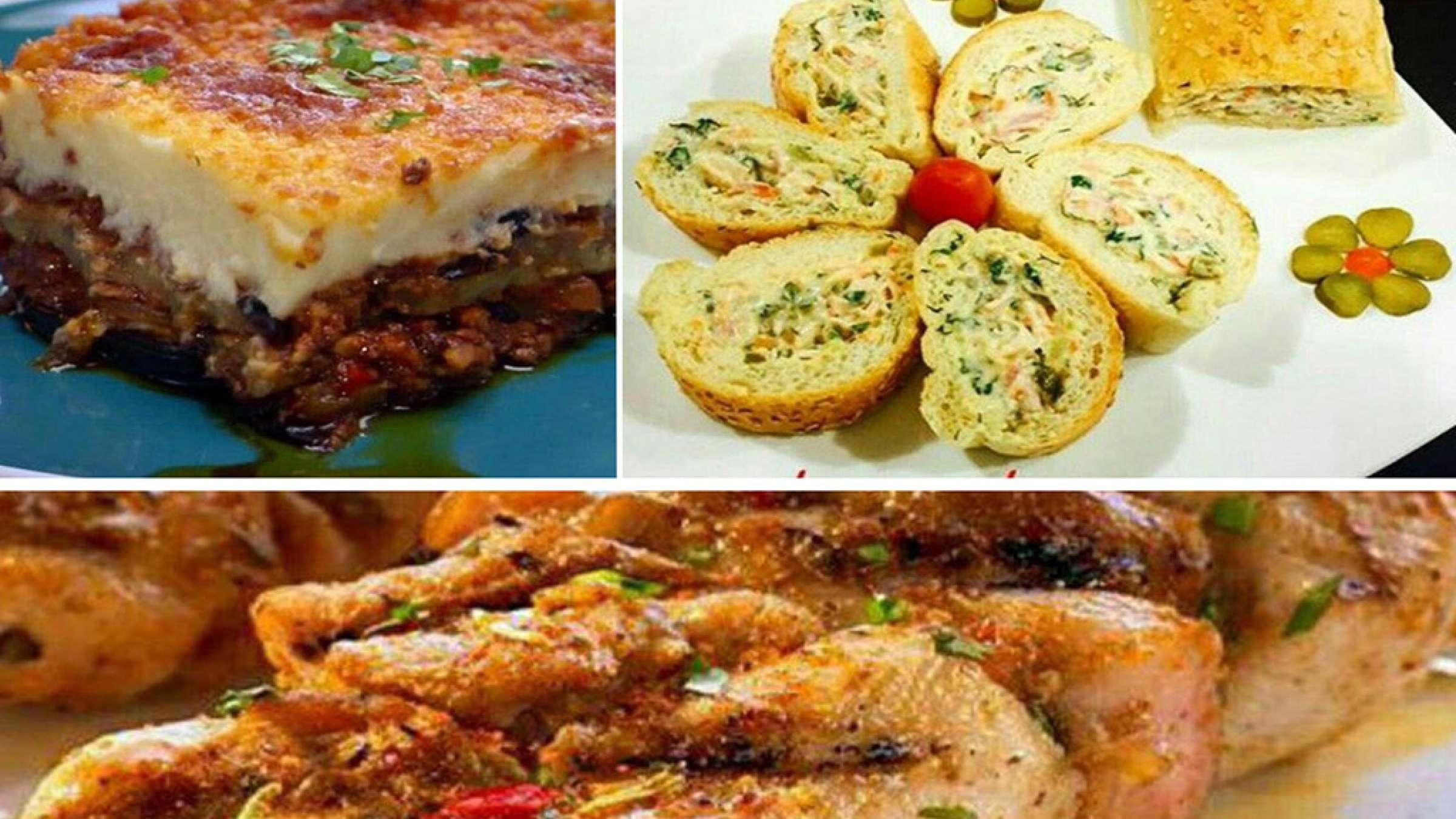 ashpazi-parvin-sandwich-diplomat