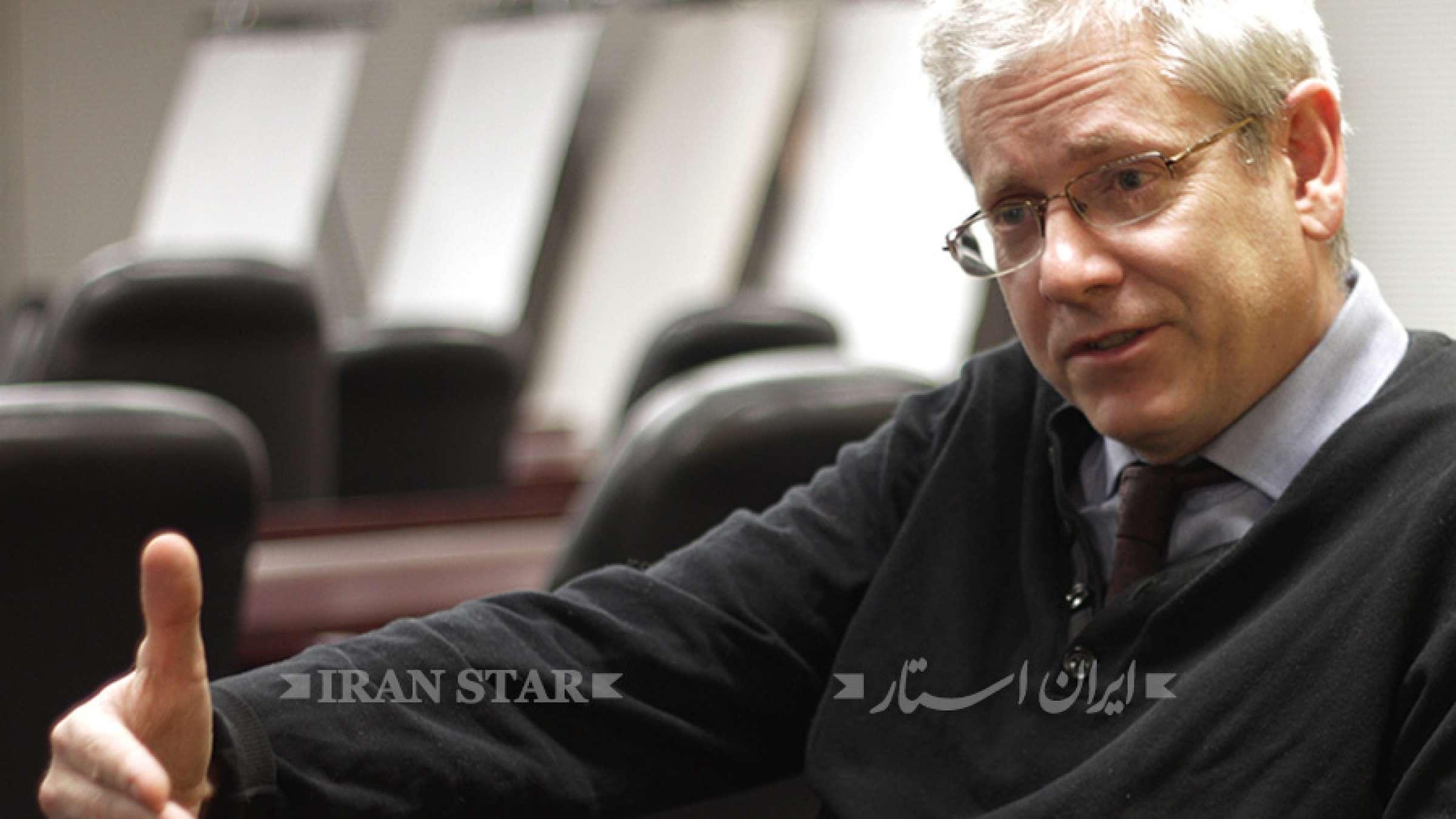 charlie-moshkelat-iranian