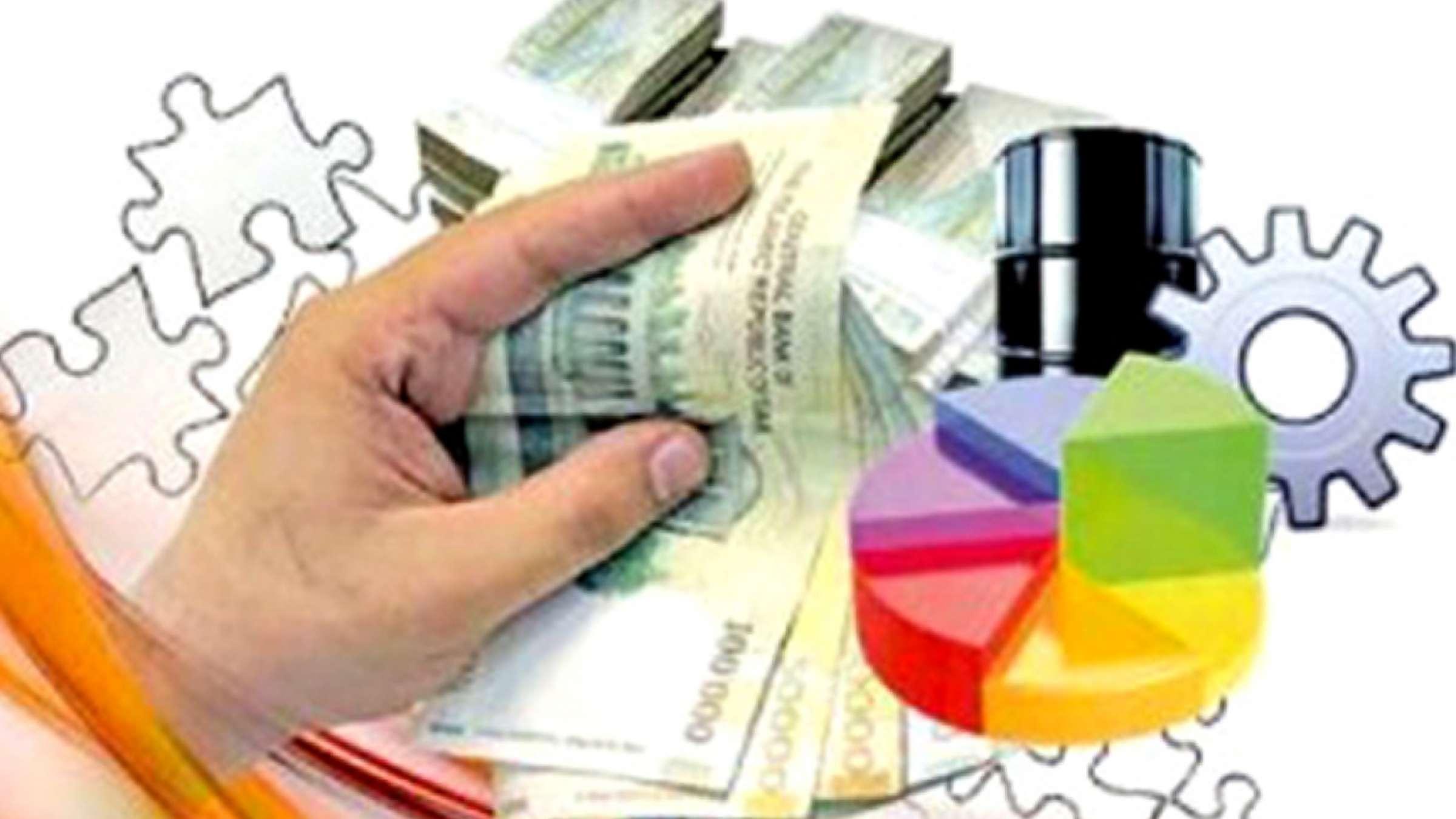 economy-Fanni-eghtesad-Iran