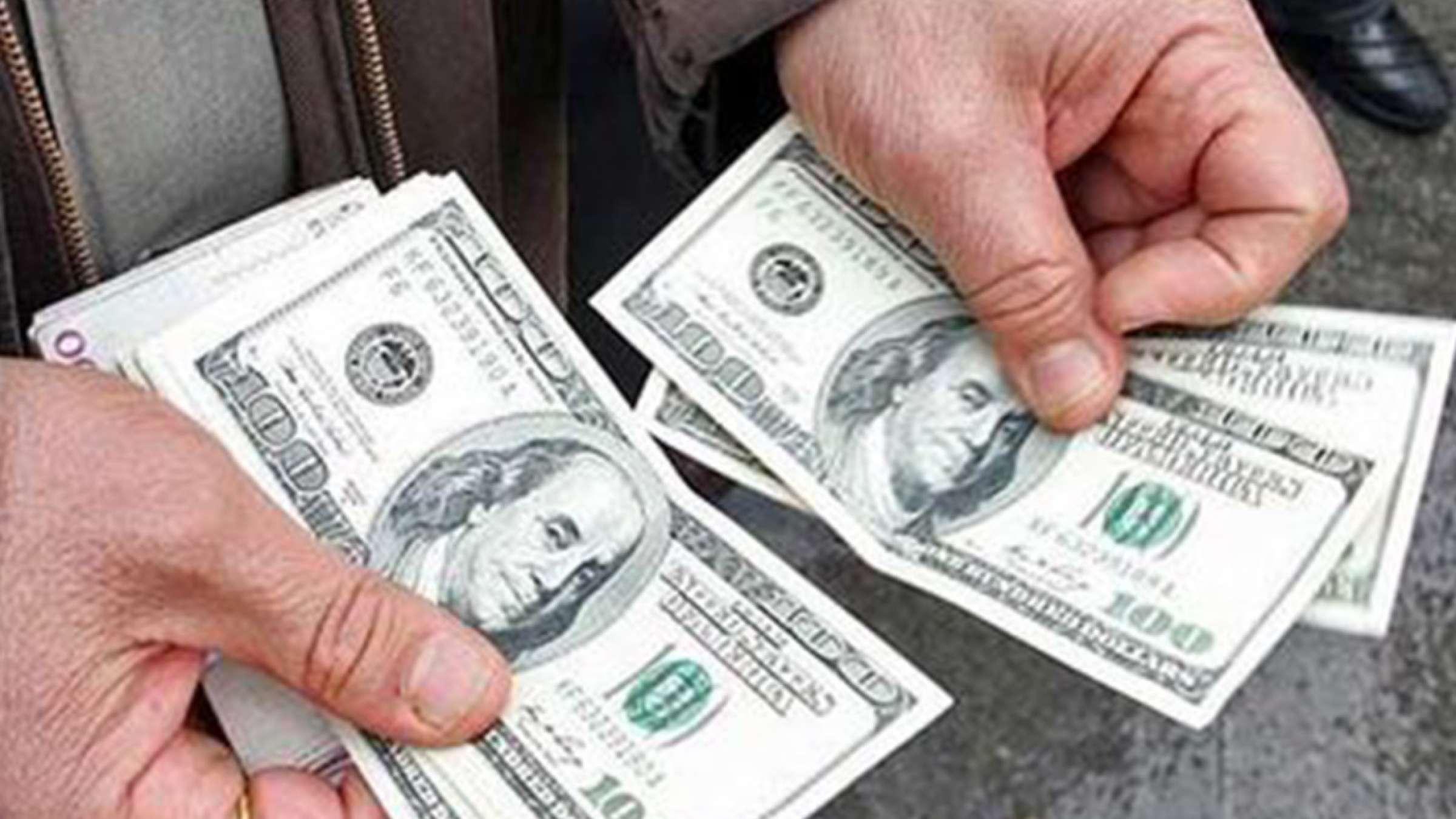 economy-arz-melal-dollar-zir-12000