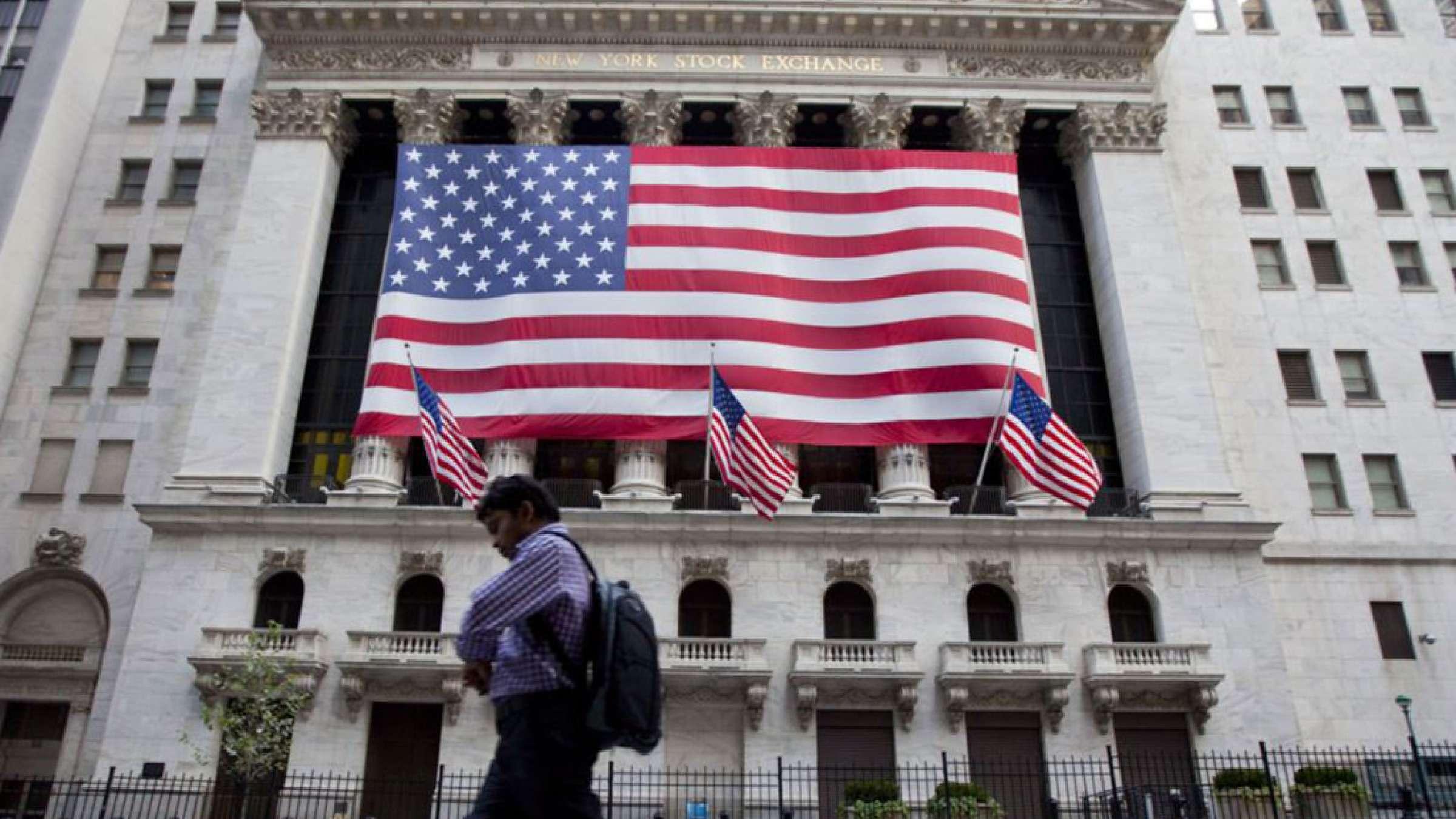 economy-arz-melal-saderat-amrica