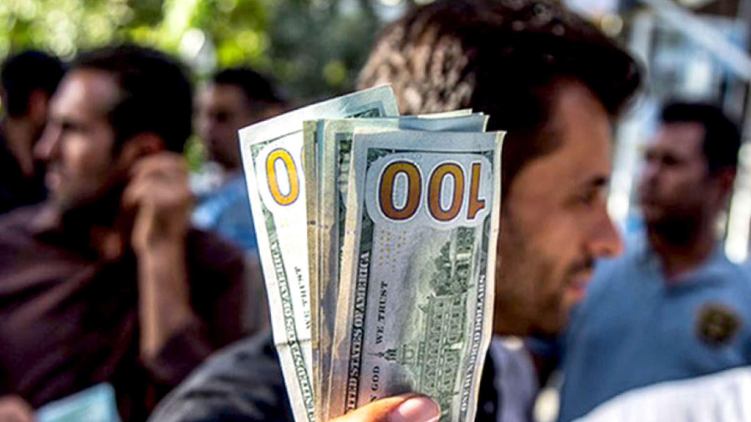 economy-melal-dollar-14000