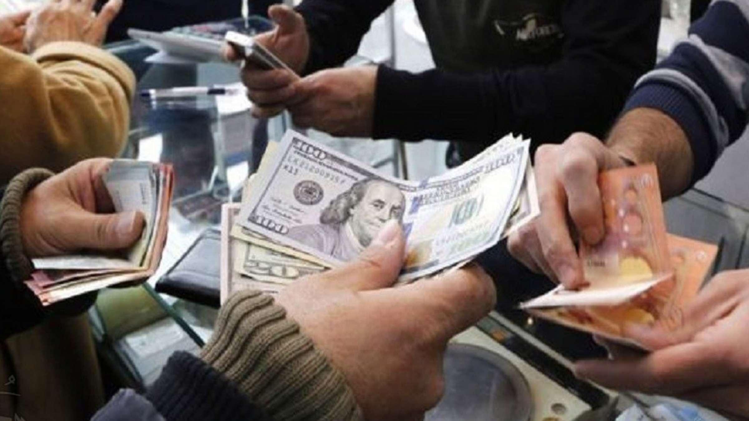 economy-melal-kahesh-dollar