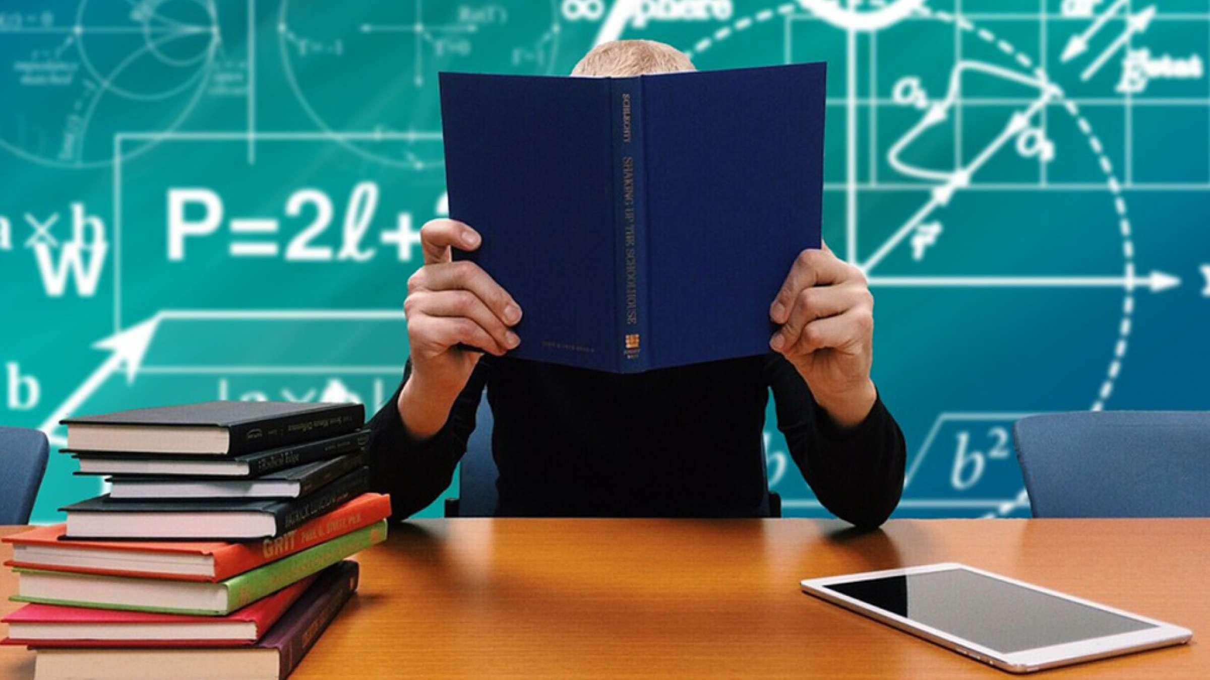 education-leila-kazemzadeh-test-emtehan