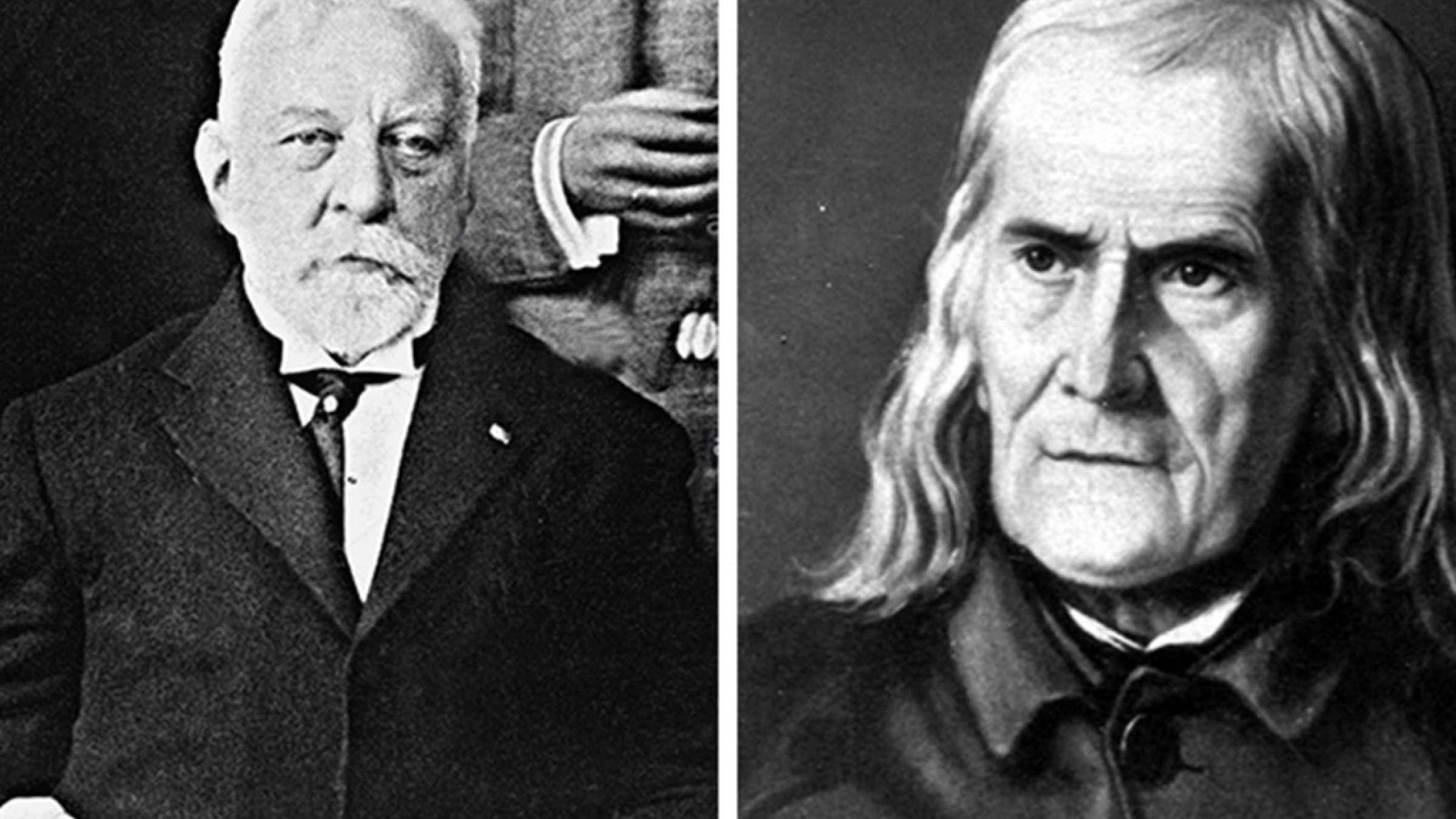 history-akhtari-Friedrich-rosen