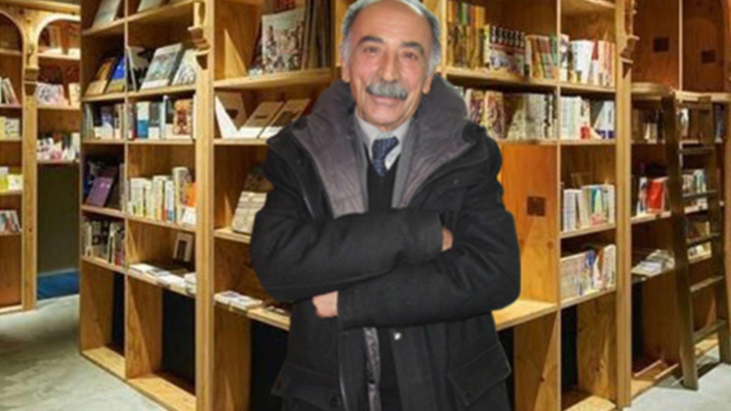 interview-akbar-gheydarpour