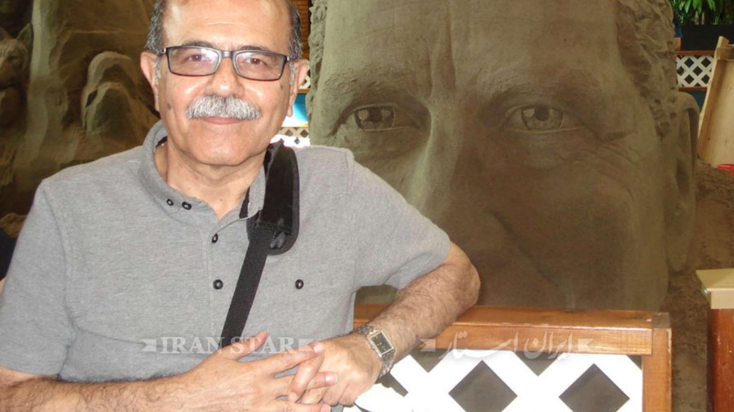 interview-mahammad-bagher-samimi