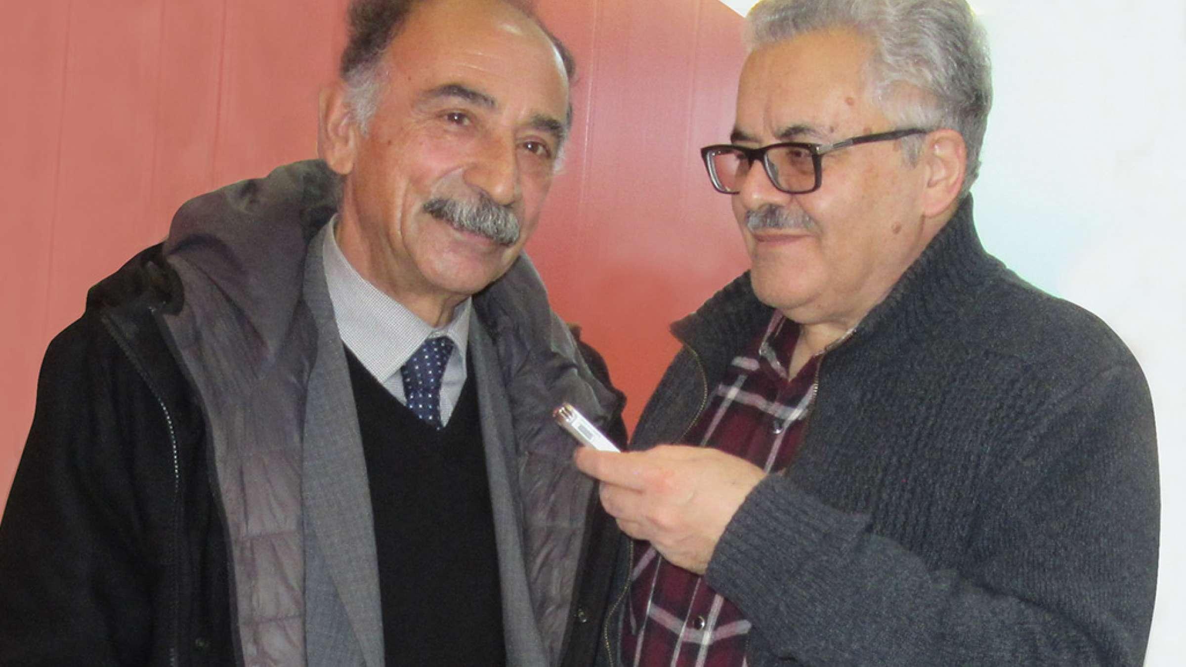 interview-ostad-akbar-gheydarpour