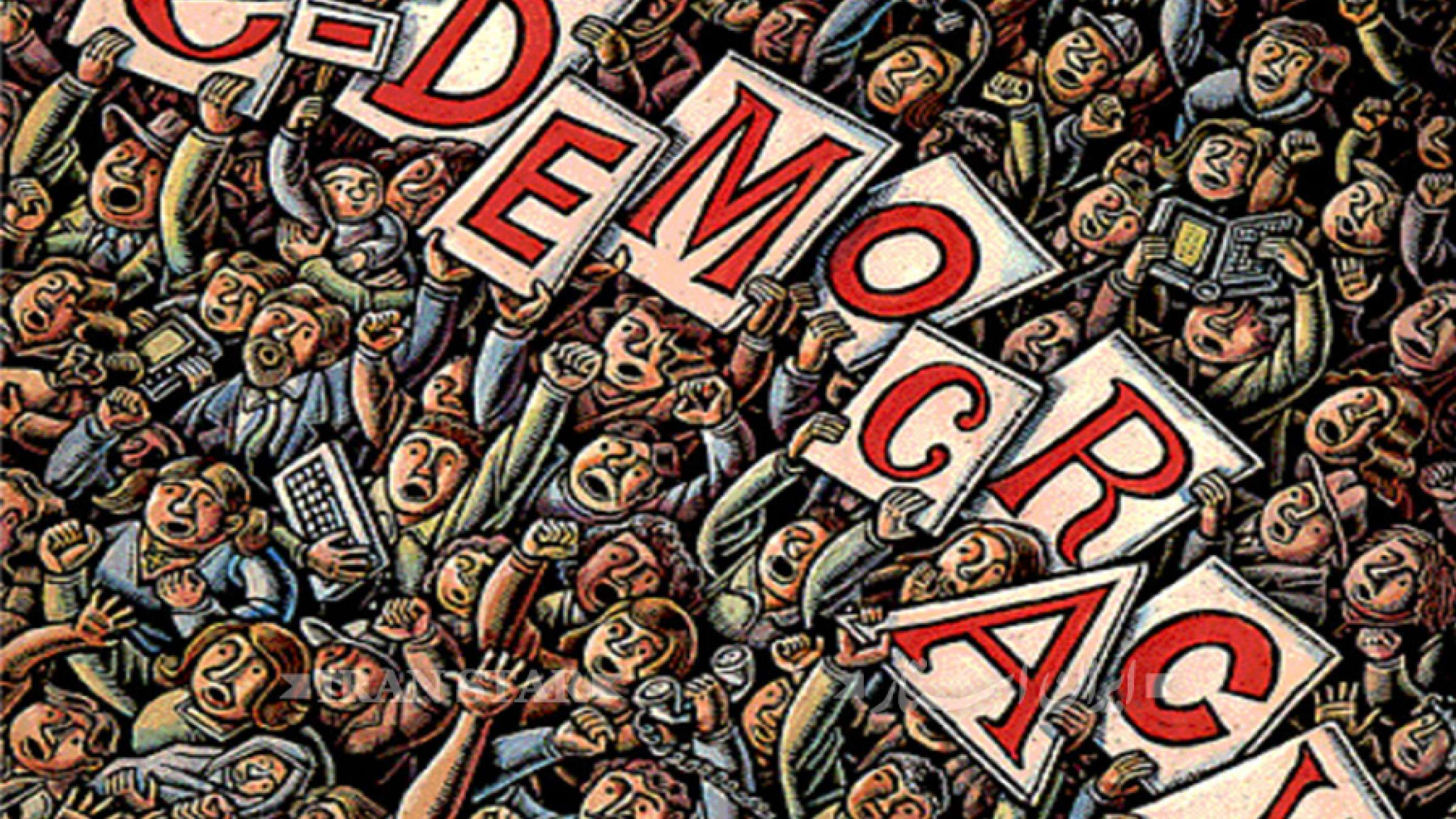 jameye-irani-adame-demokrasi