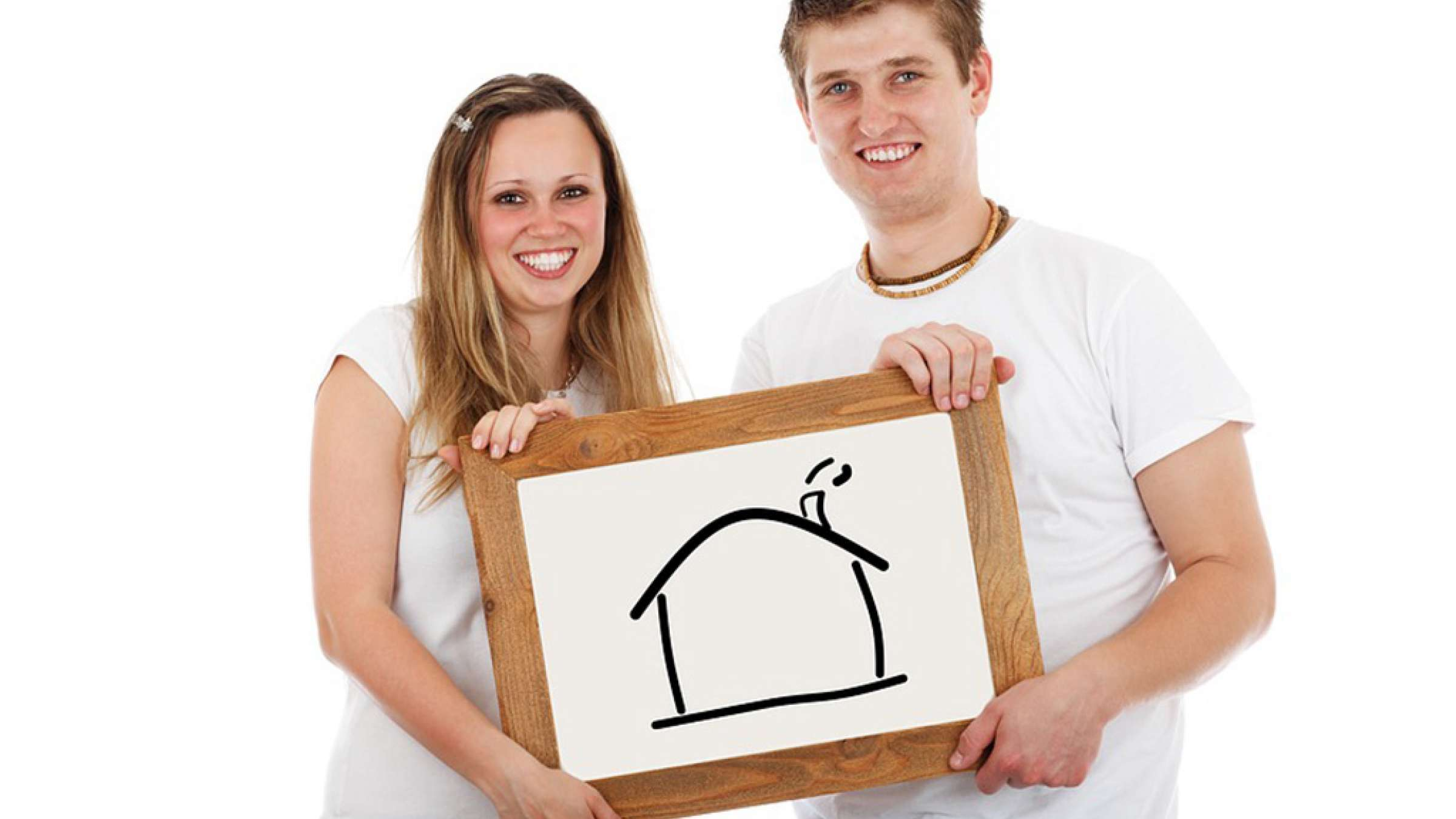 mortgage-neely-variable-interest-rate