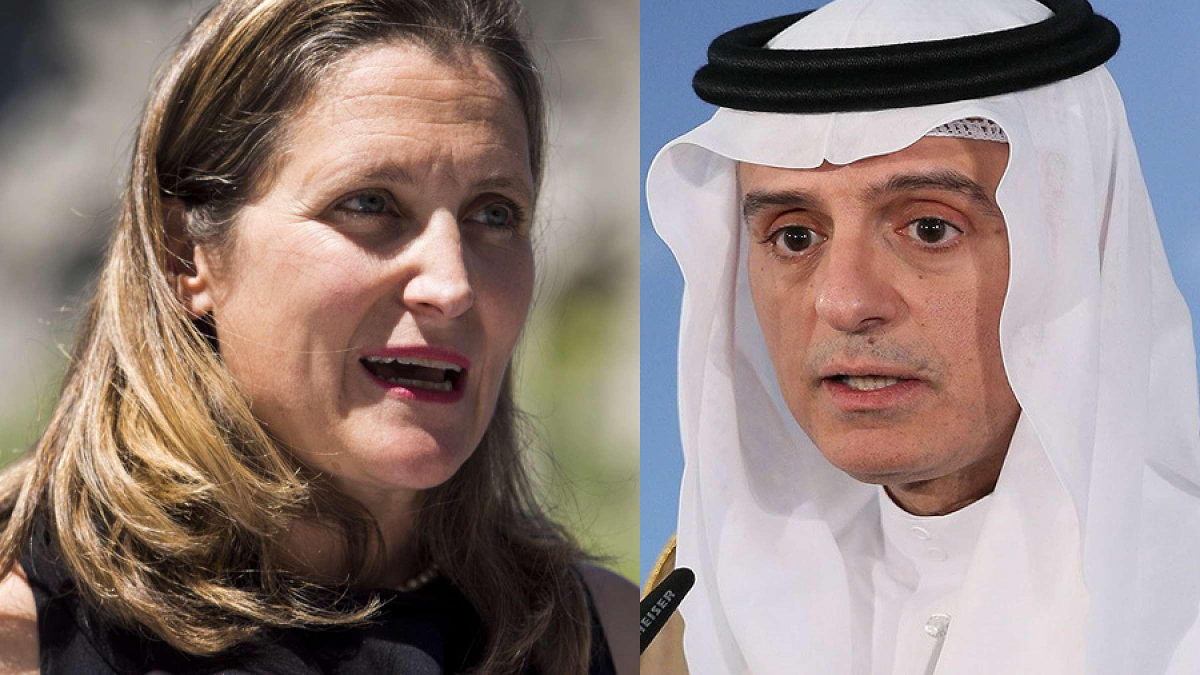 news-Saudi-Arabia-cut-Canada