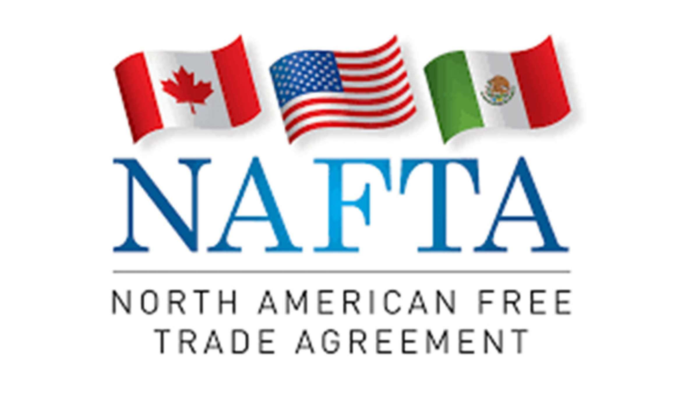 news-NAFTA-USMCA