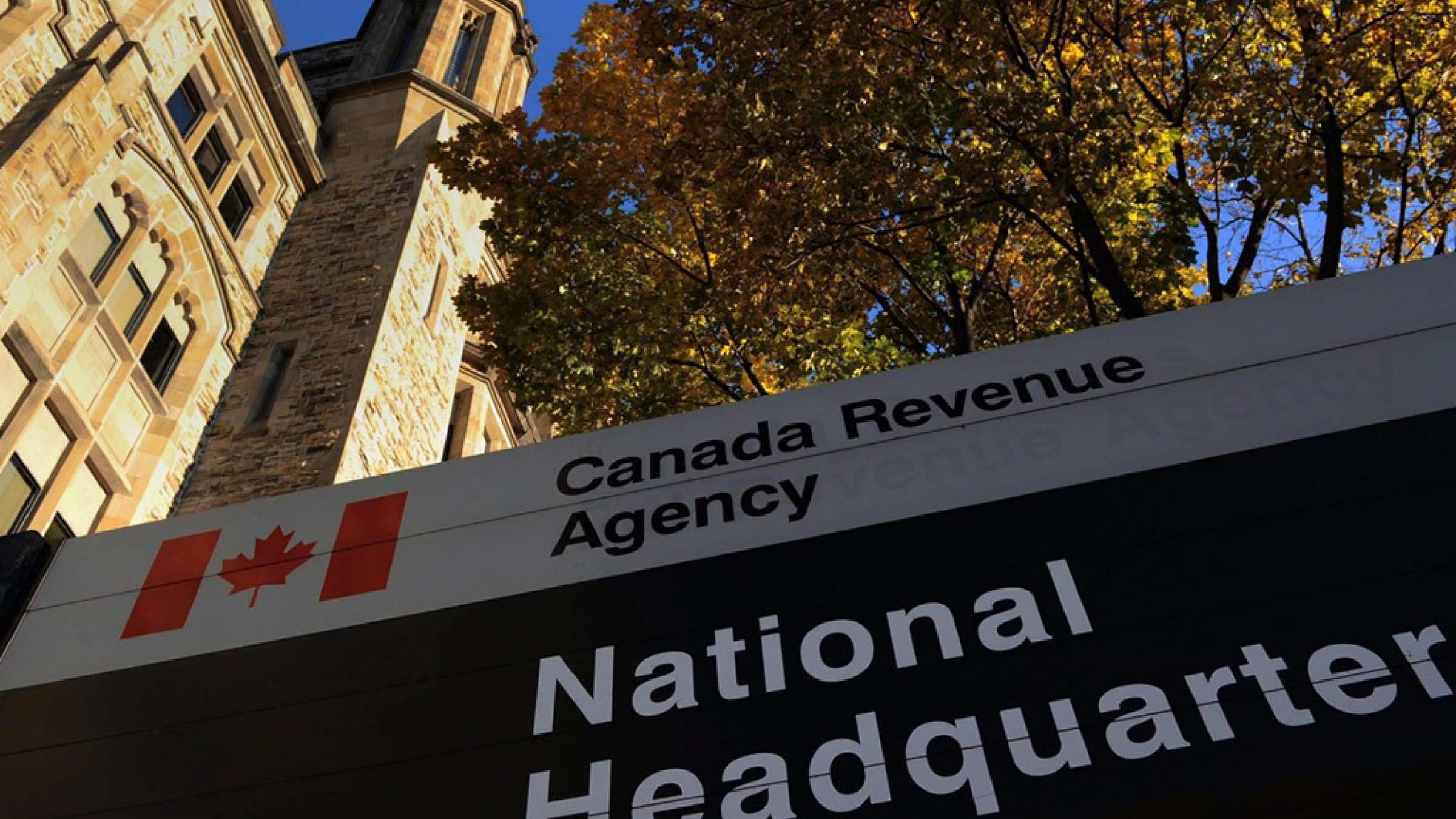 news-audit-canada-maliat