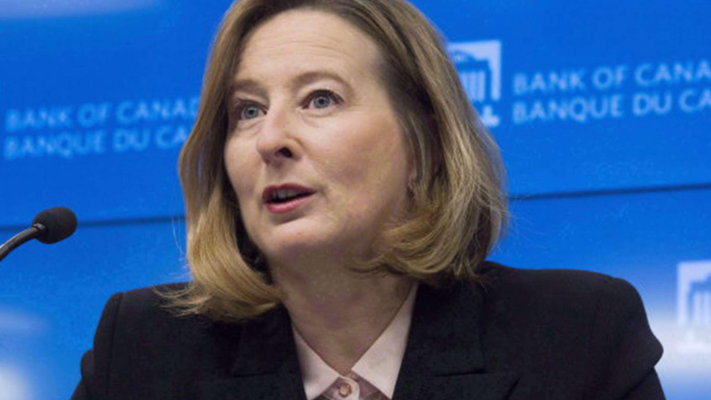 news-bank-canada-amlak