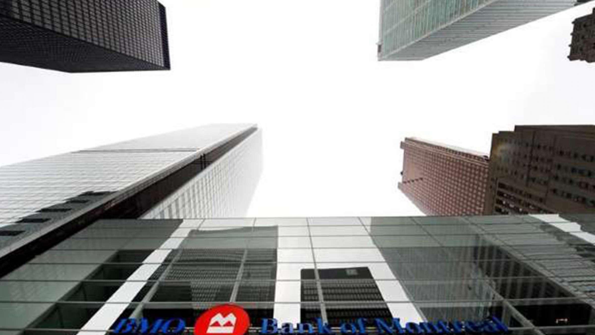 news-banks-hacked
