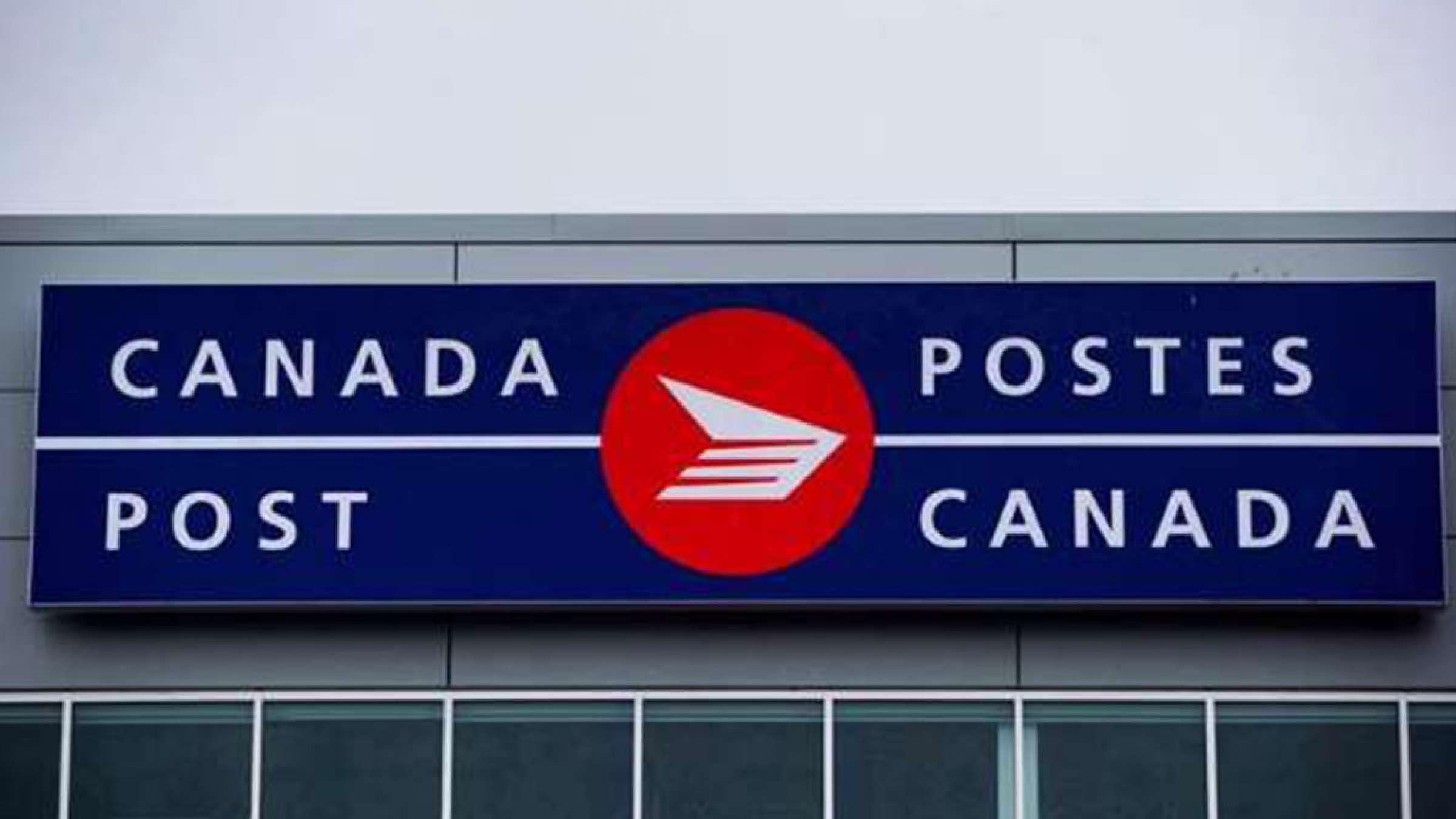 news-canada-post-etesab