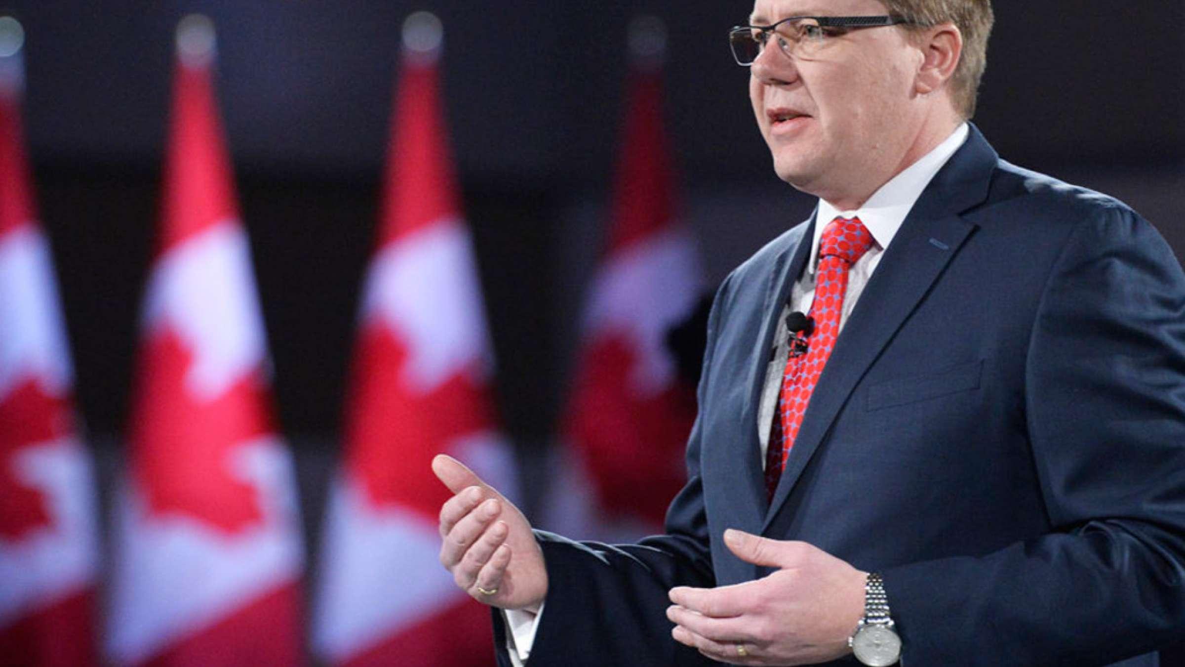 news-carbon-tax-sc-canada