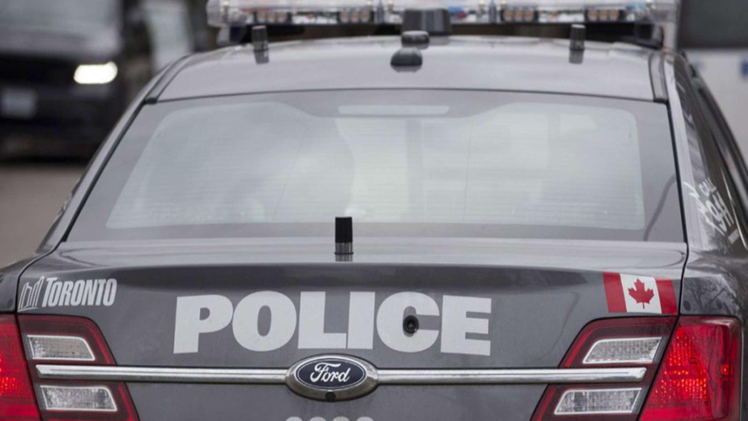 news-cocaeen-polis