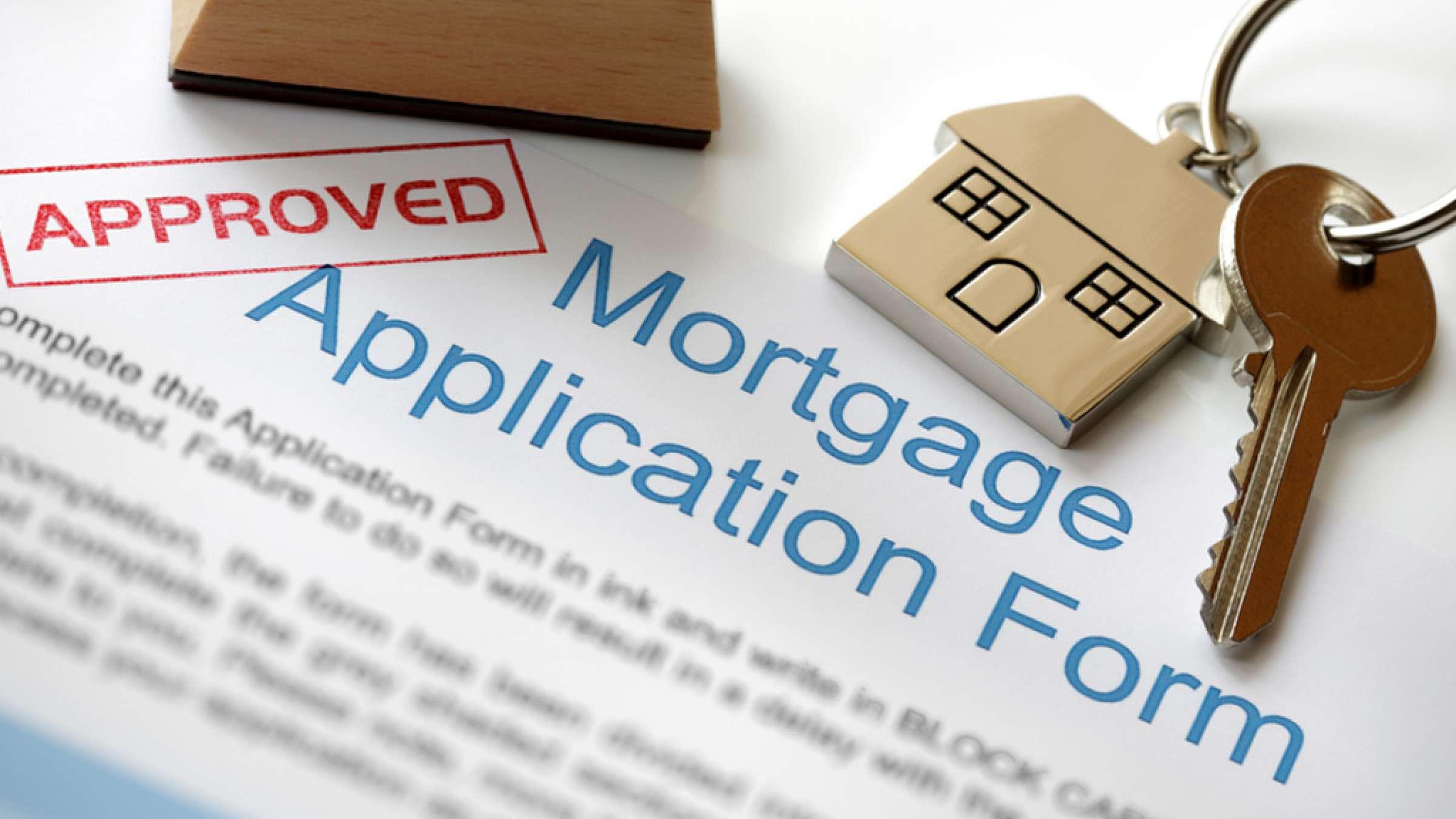 news-dorogh-Canada-Mortgage
