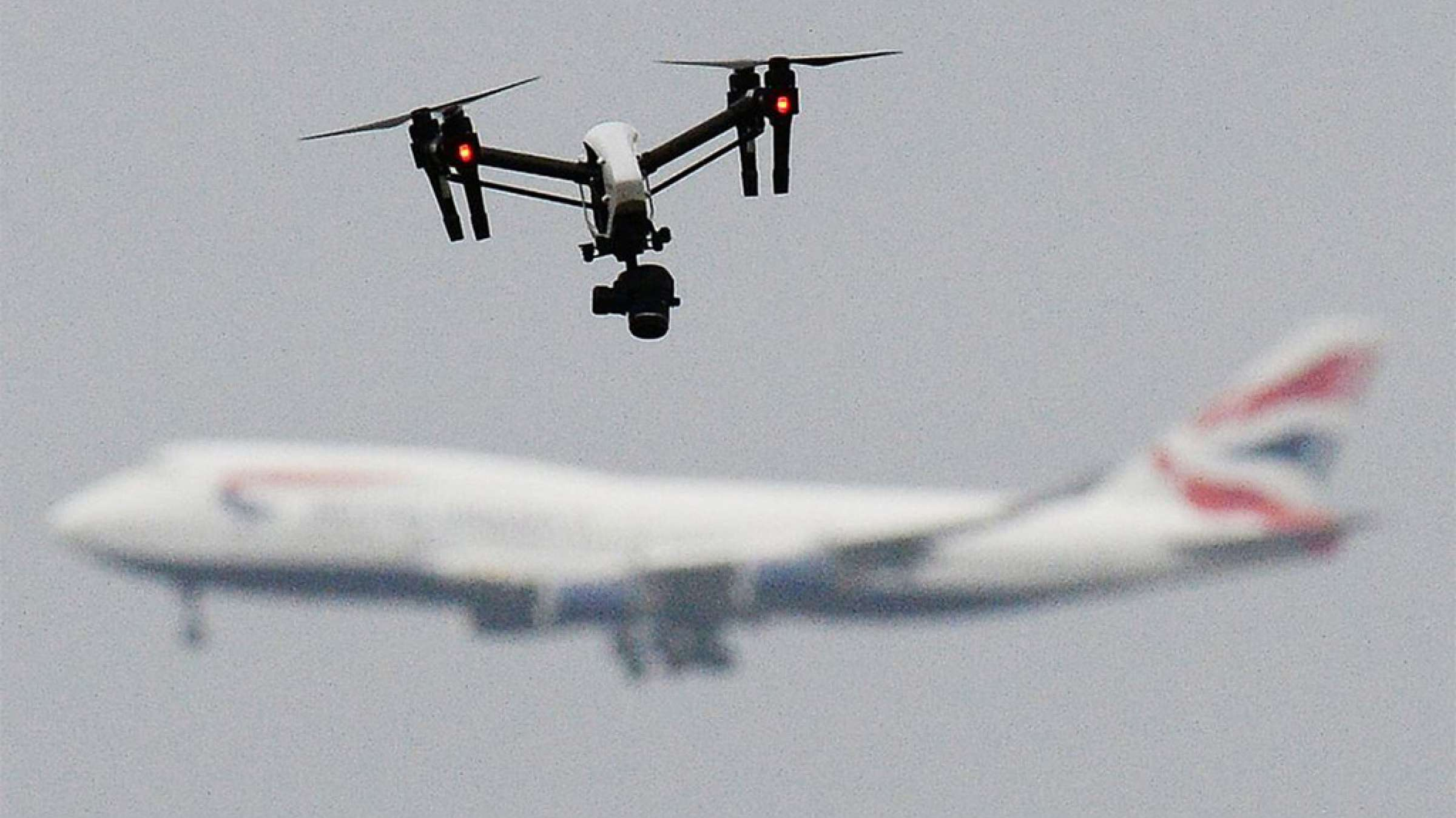 news-drone-canada-law