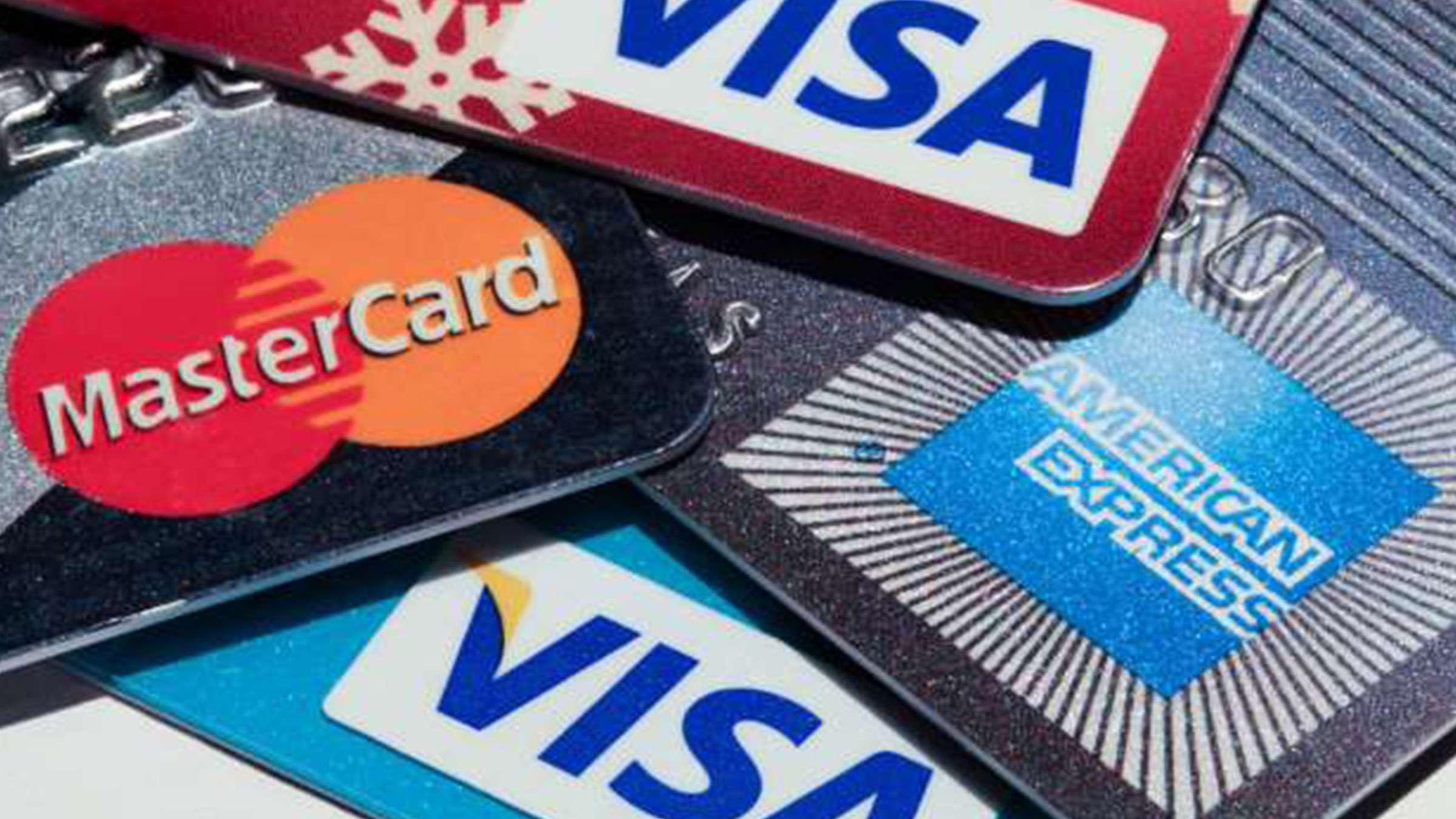 news-economy-credit-etelat