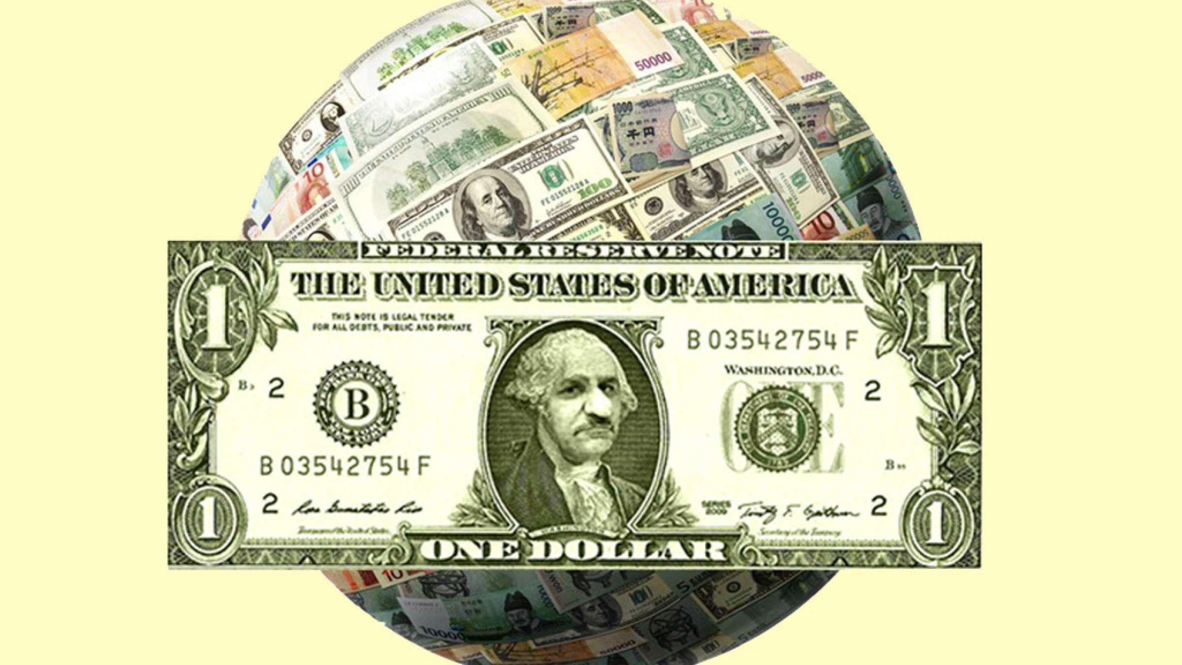 news-economy-dollar-4200