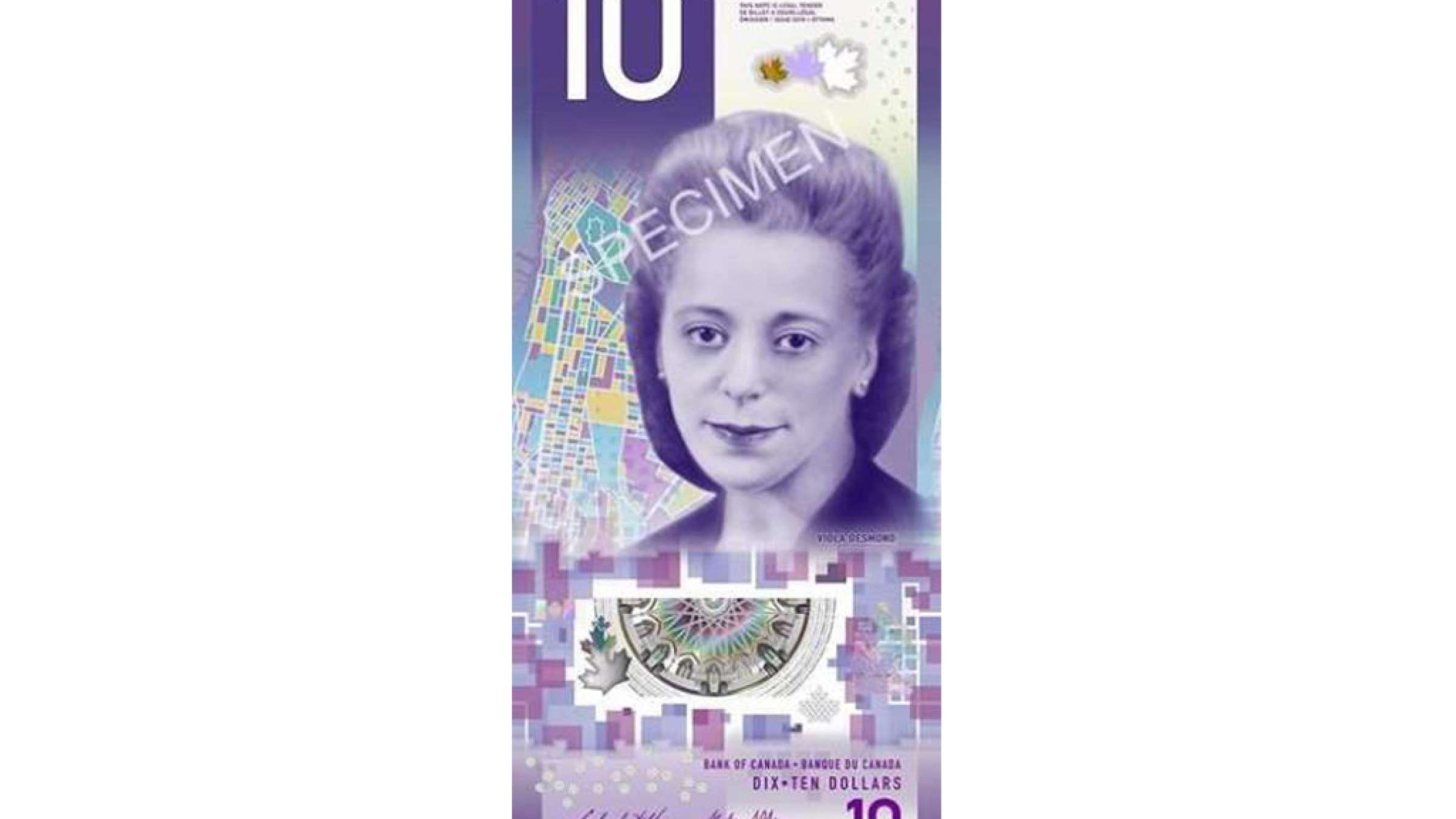 news-eskenas-10-dollari-gir-mikonad
