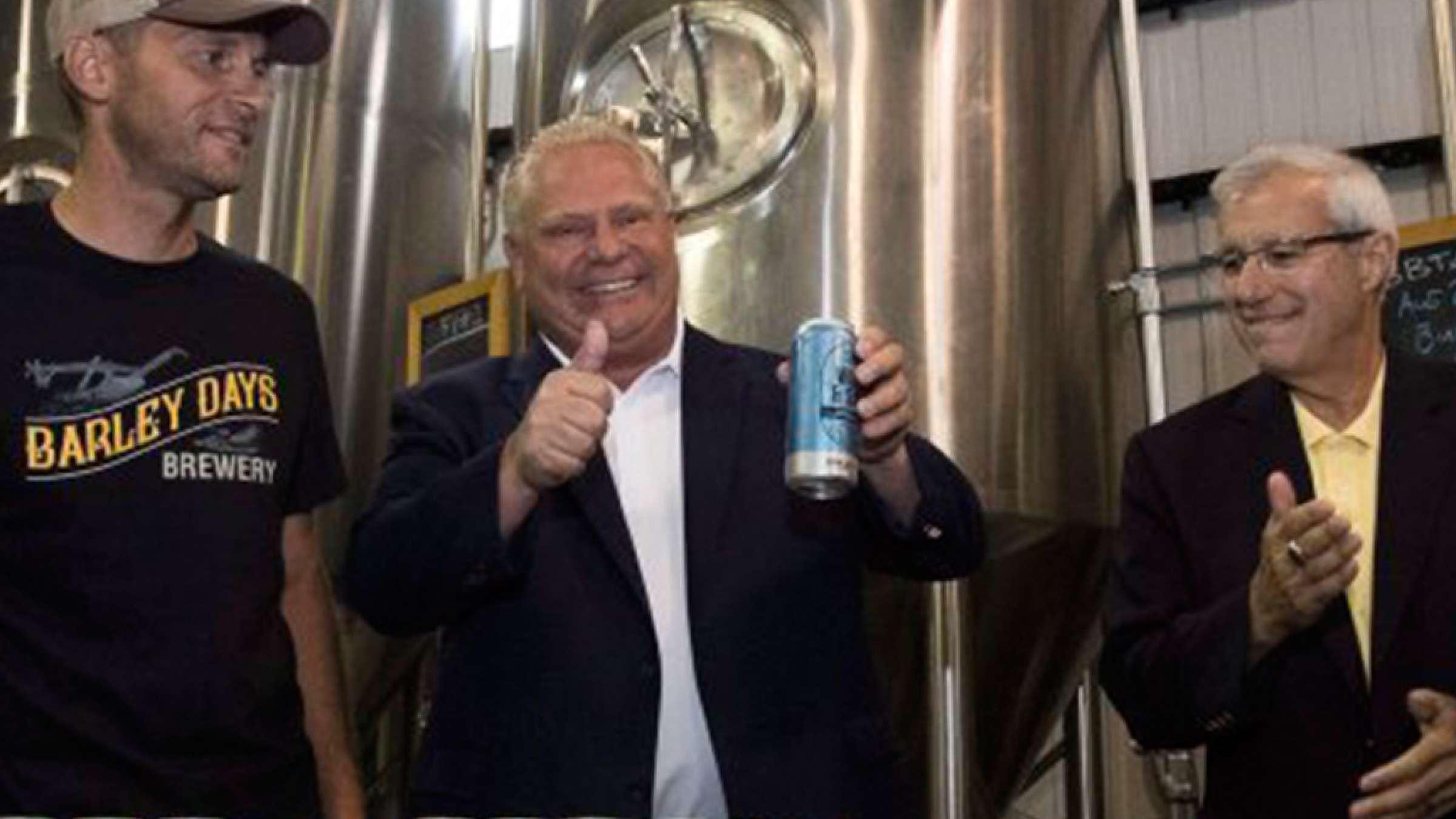 news-ford-beer-1-dollari