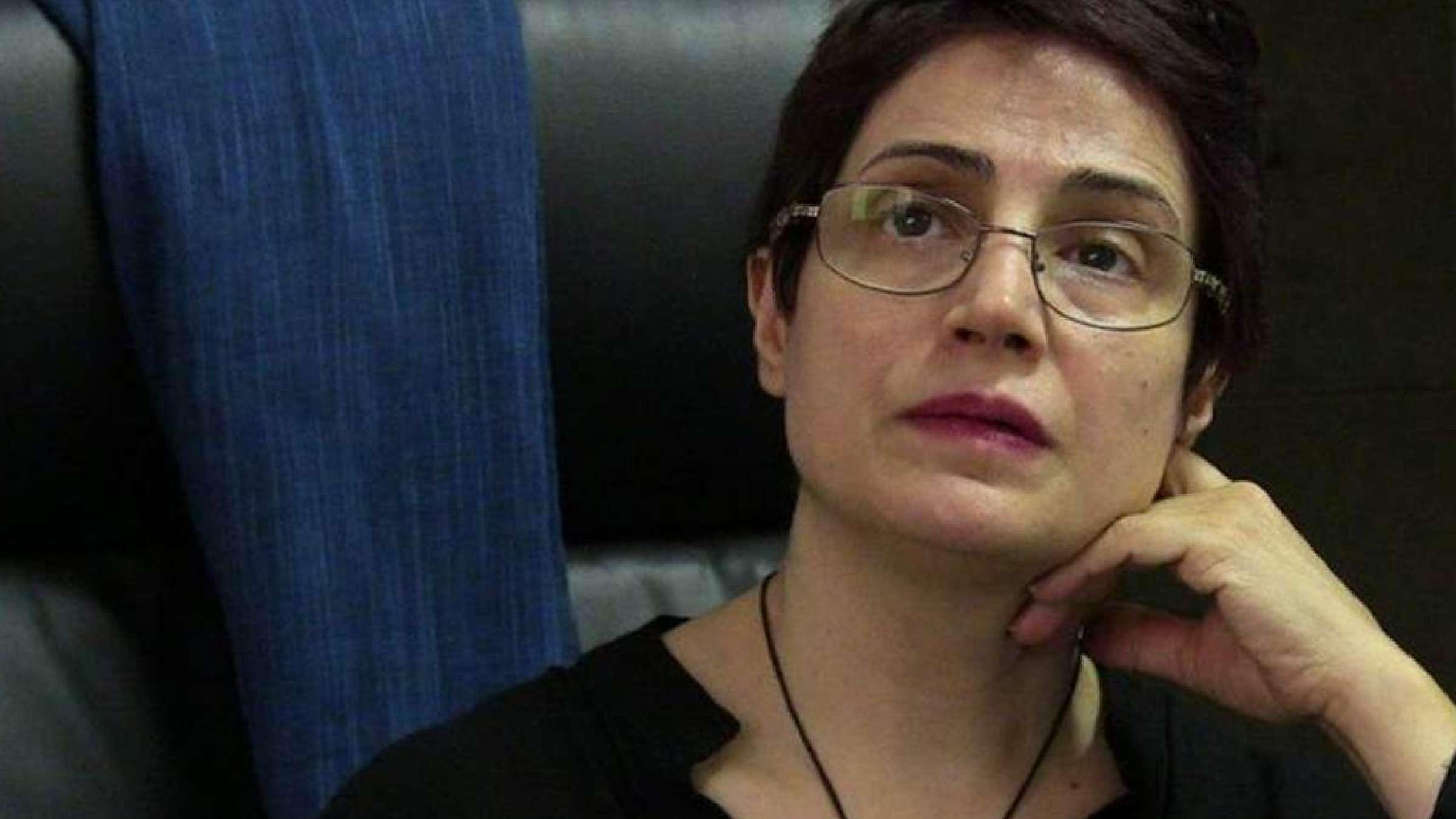 news-free-nasrin-sotoudeh