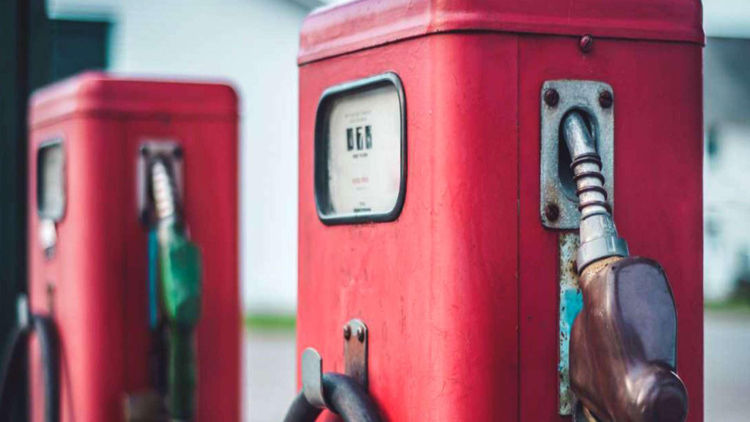 news-gheimat-benzin-canada-up