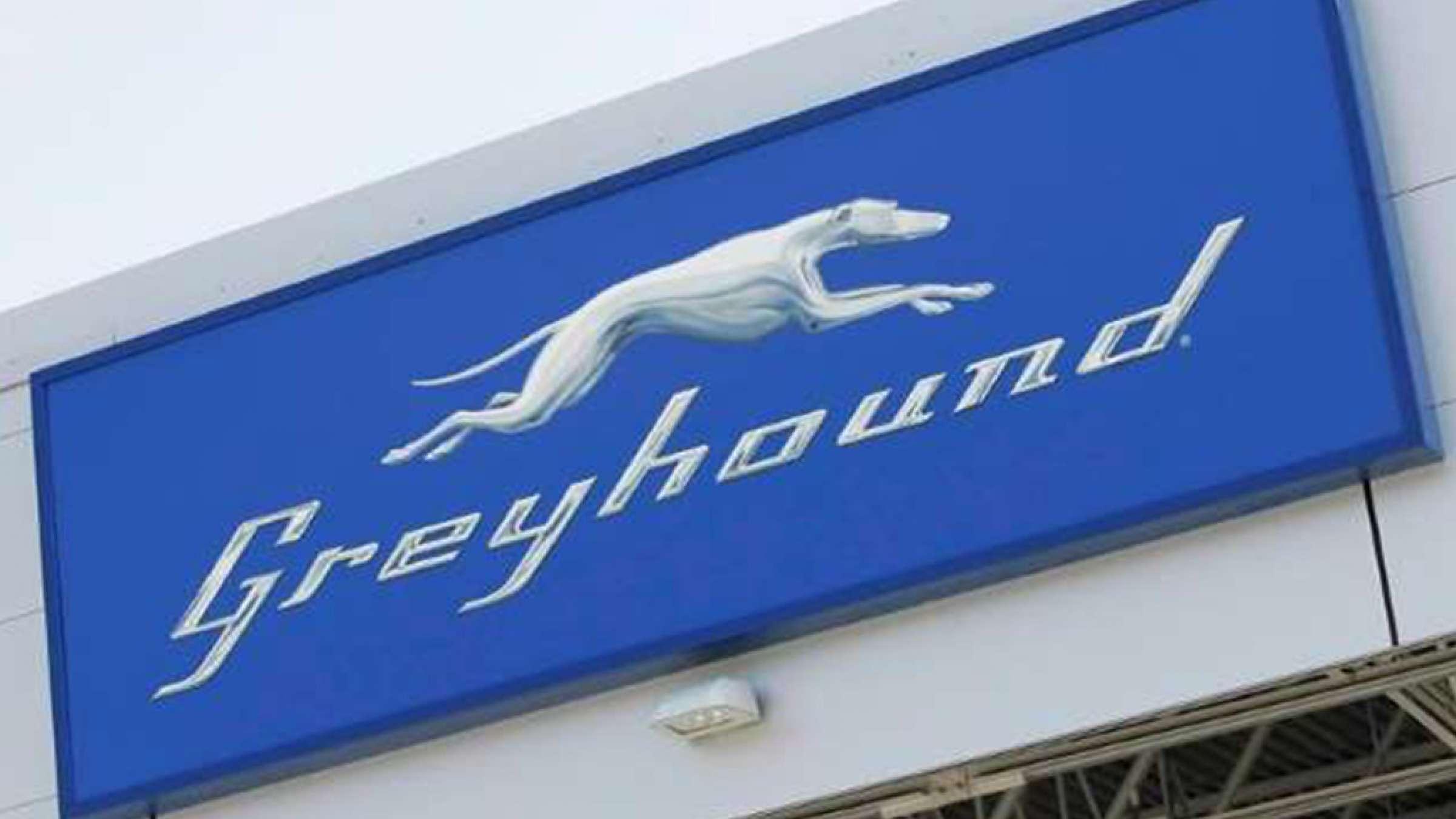 news-grayhound-gharb