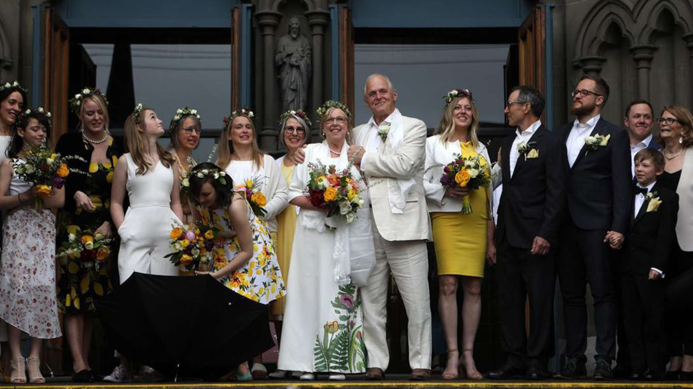 news-may-wedding