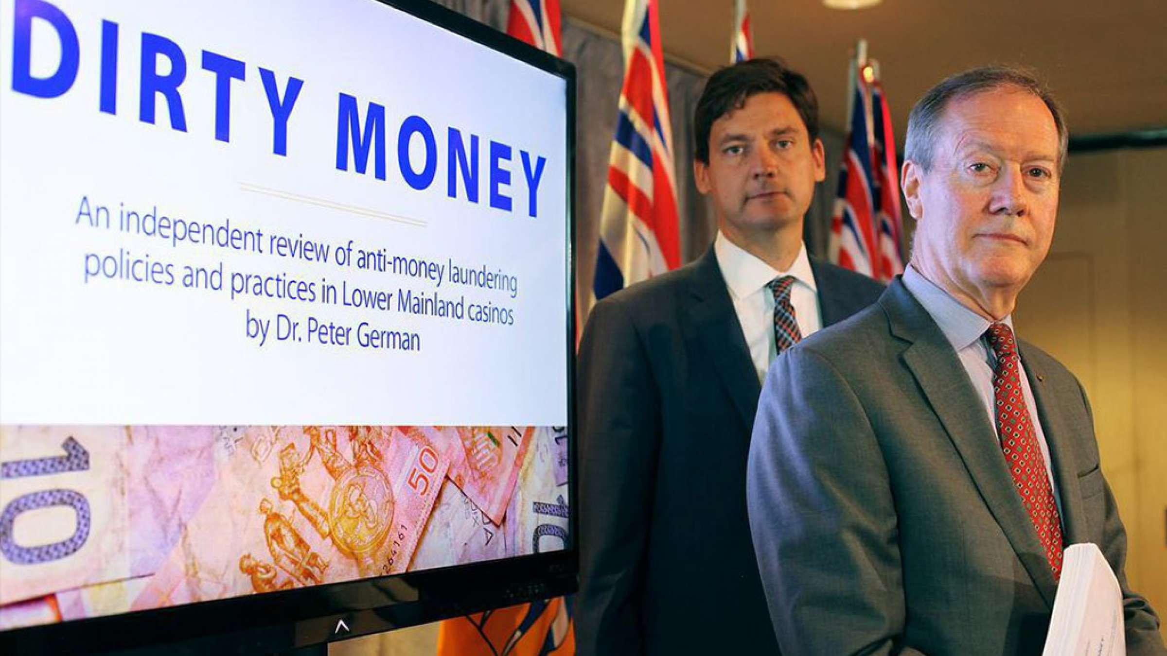news-money-casino-vancouver