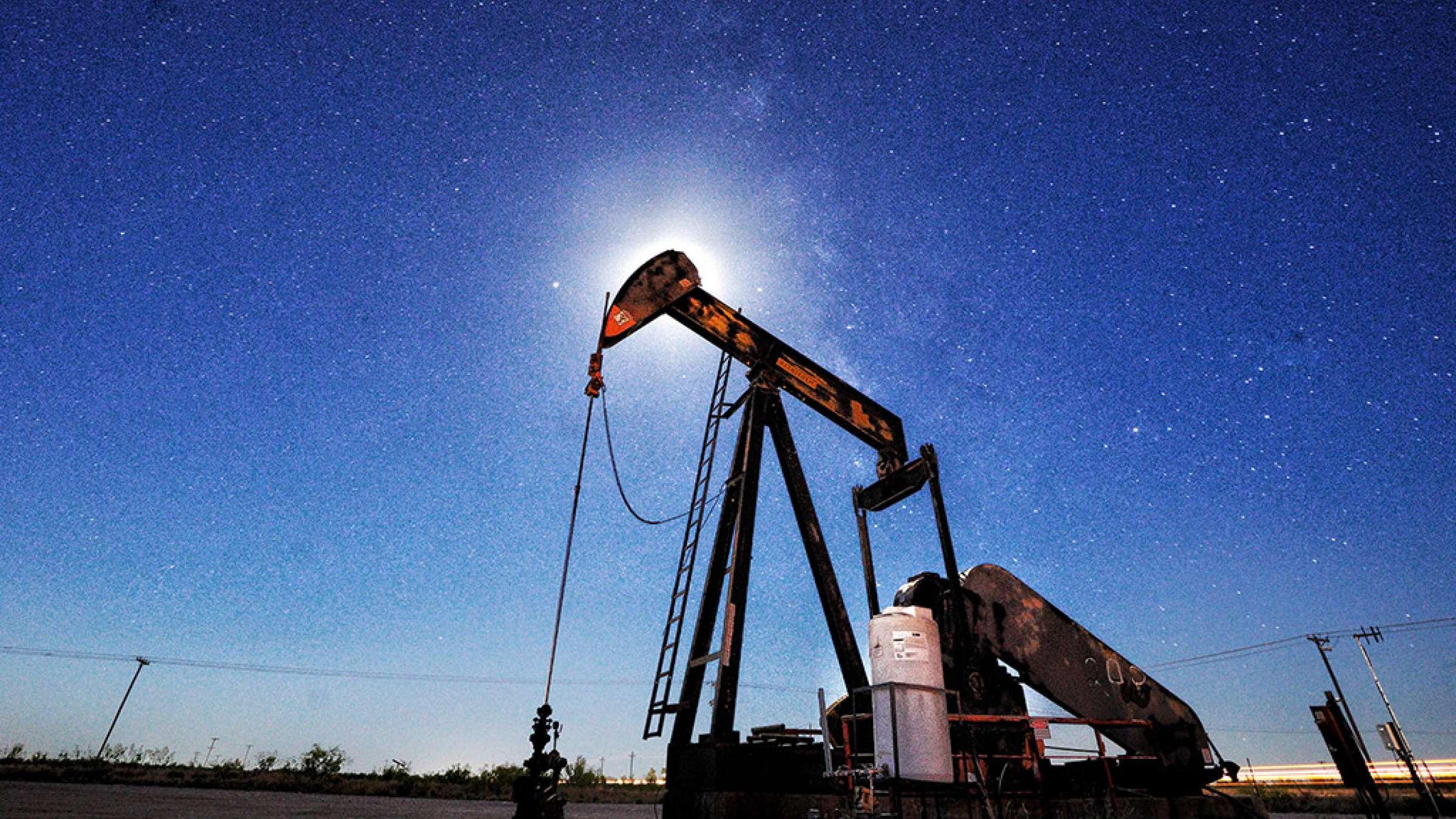 news-naft-gaz-no-tax