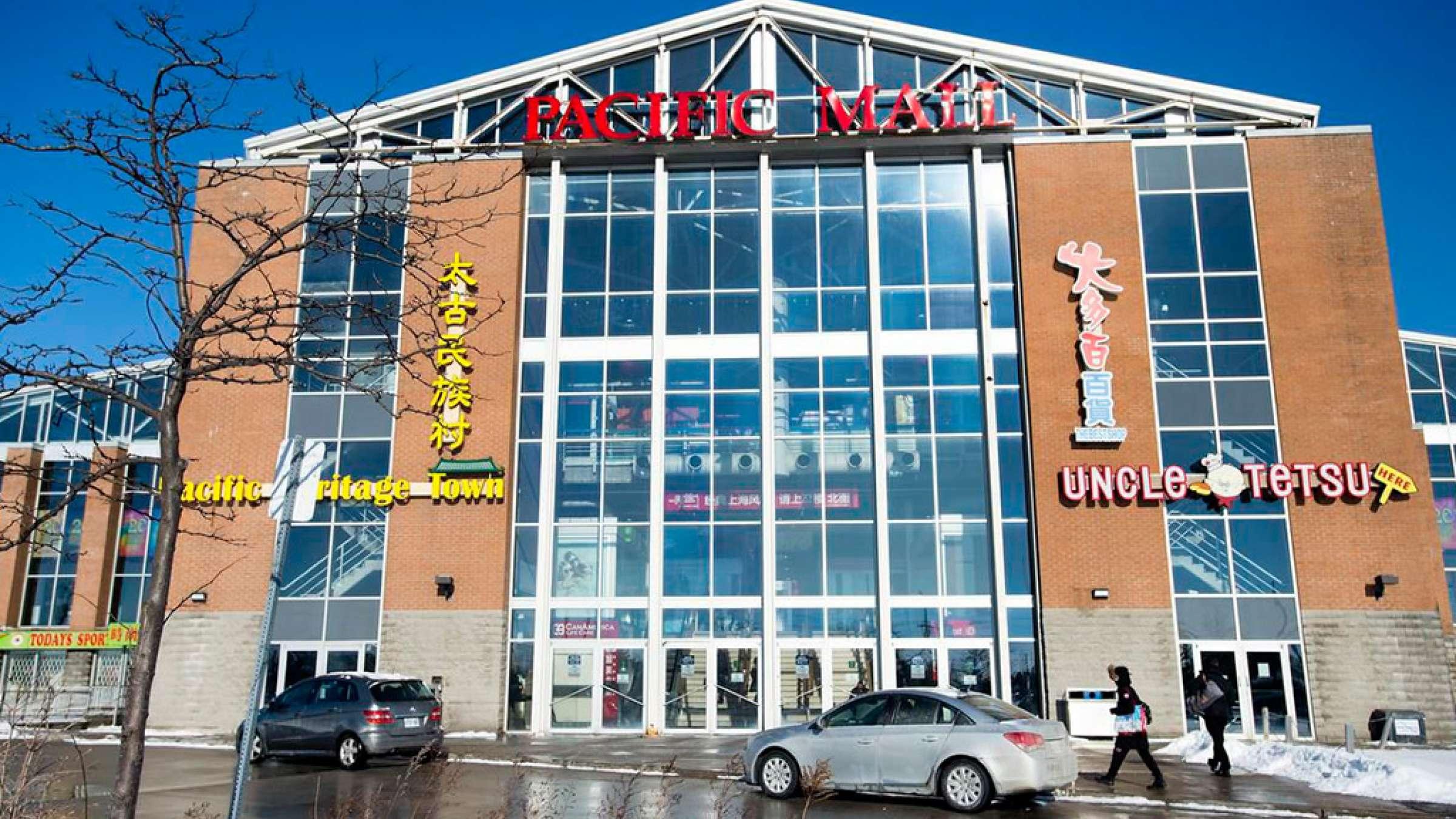 news-pacific-mall-toronto