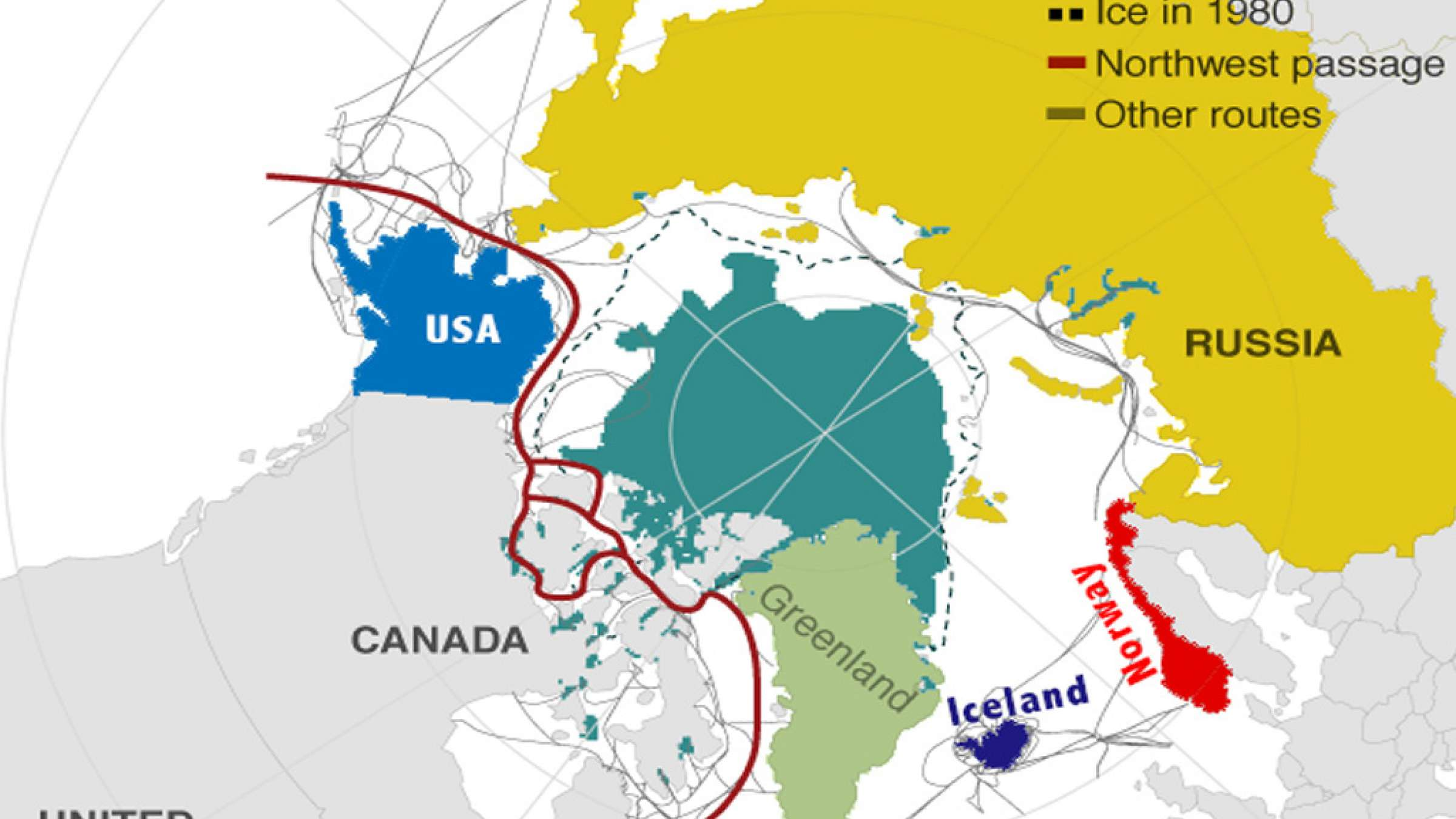 news-pompeo-rah-abi-canada-Map