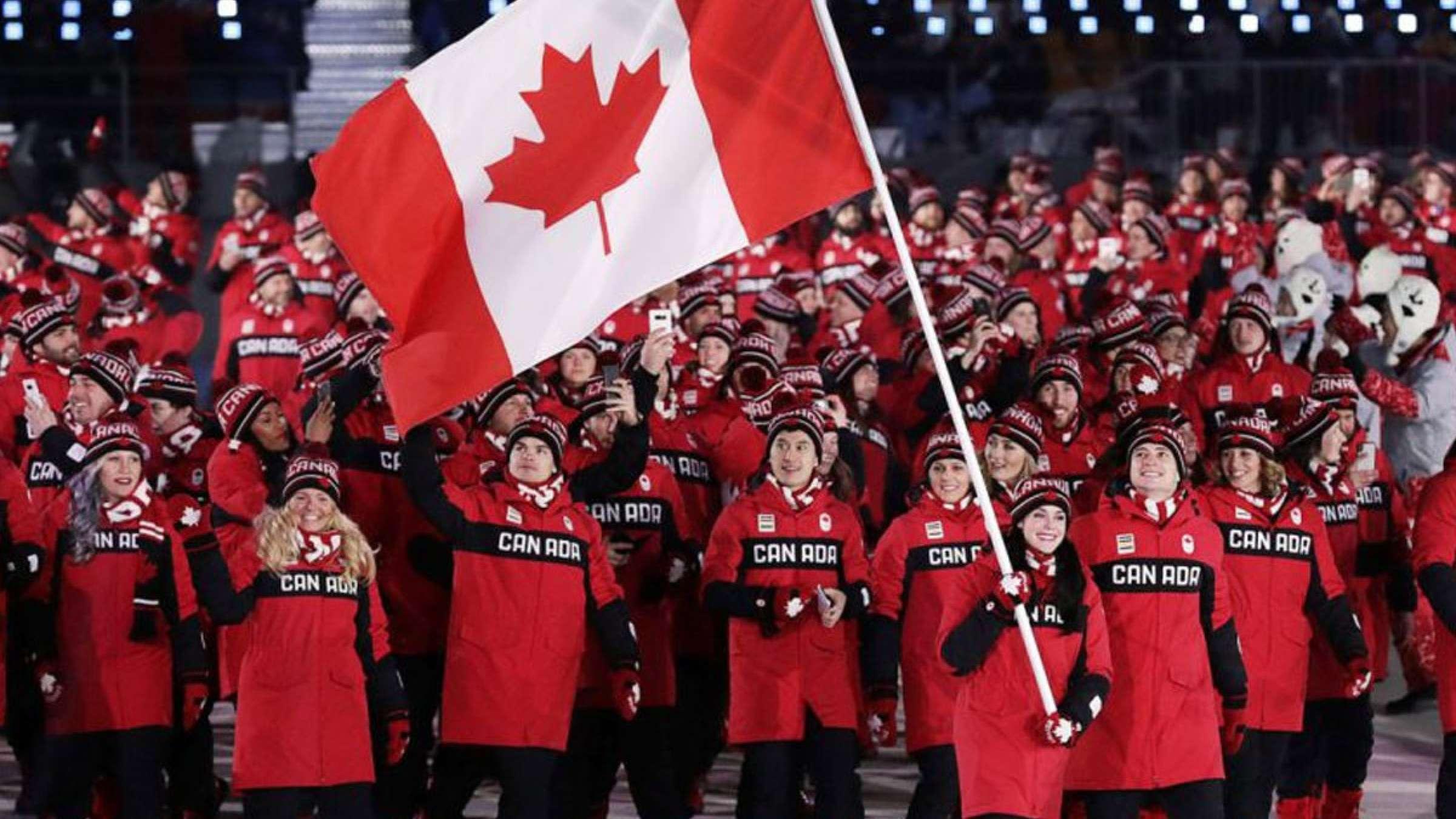 news-sport-winter-olympic