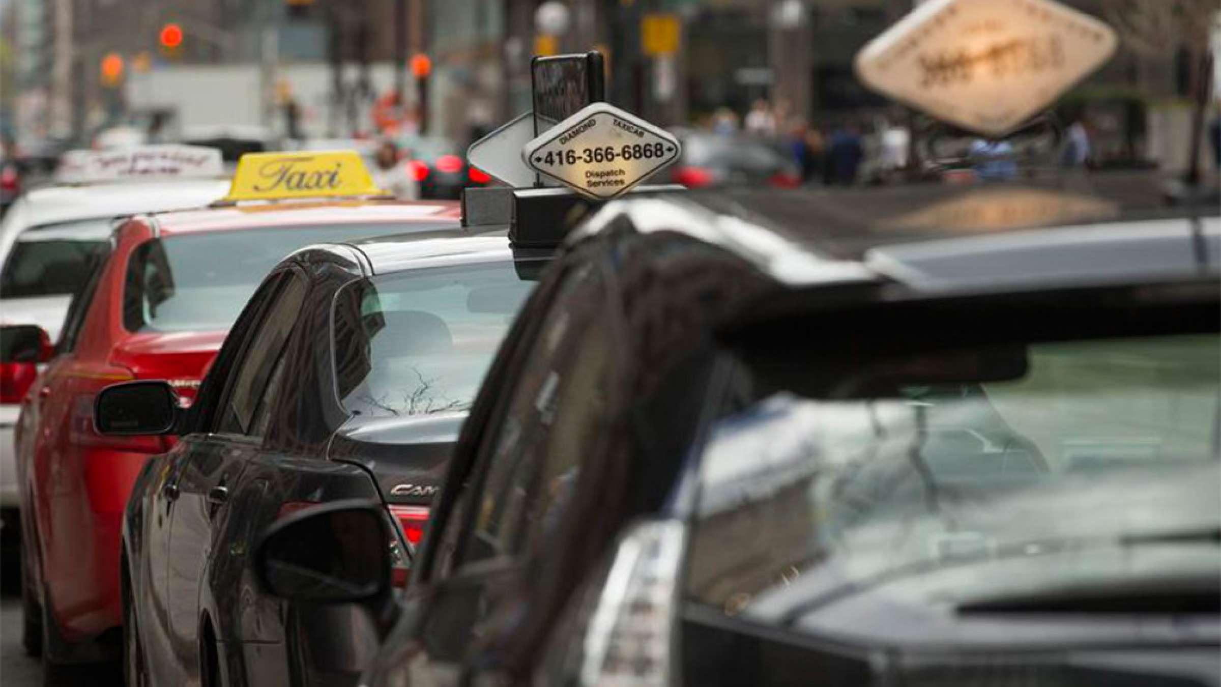news-taxi-toronto-uber