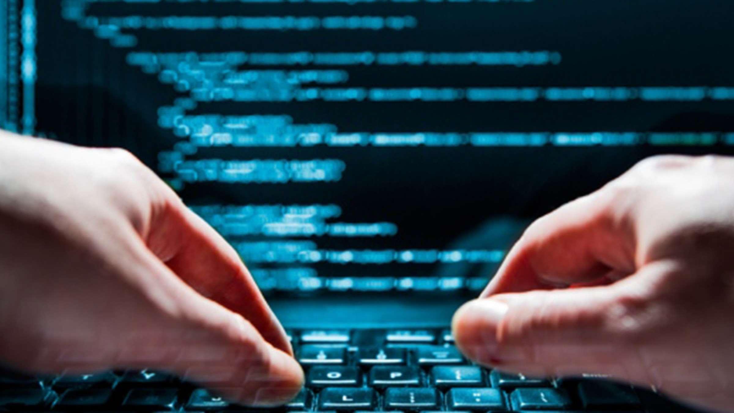 news-technology-cyber-budget