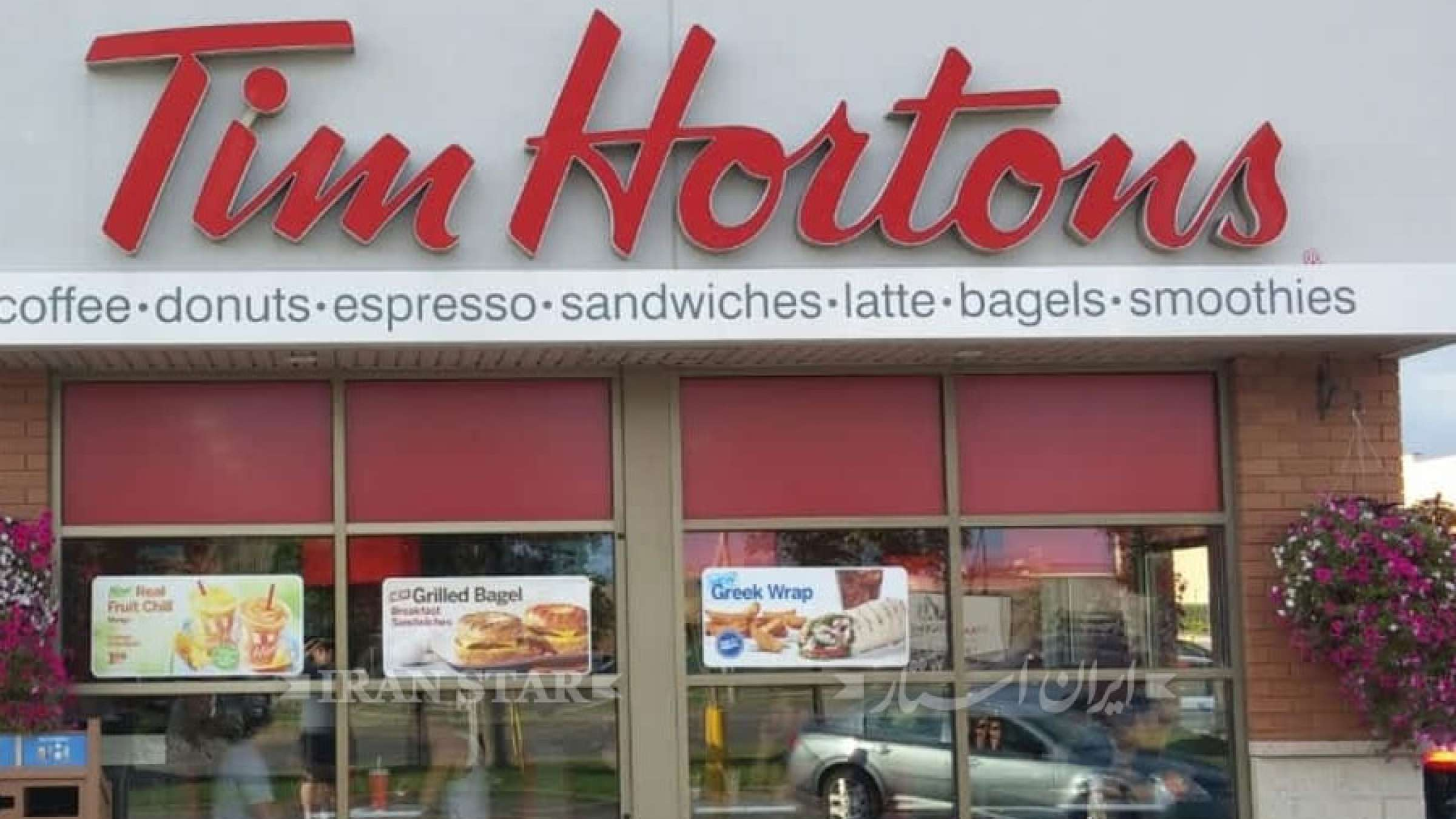 news-tim-hortons